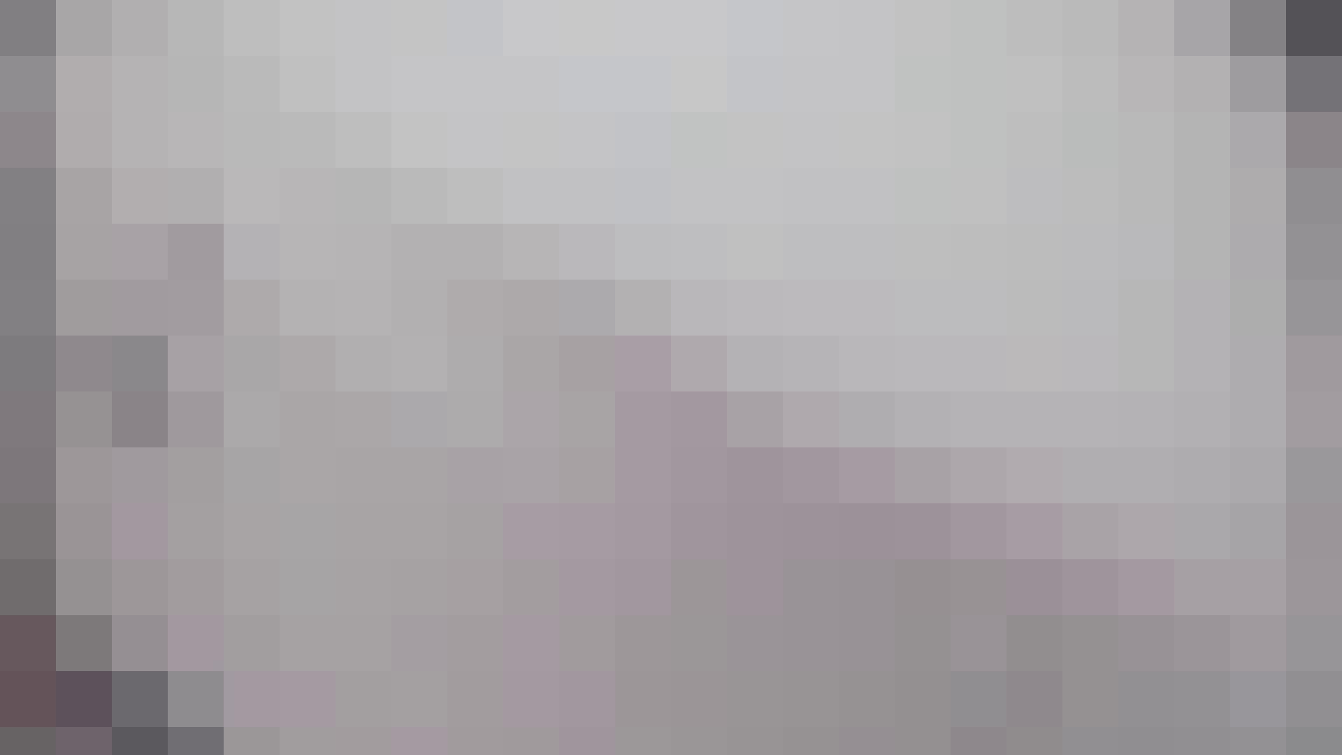 世界の射窓から vol.36 0 | 0  89画像 22