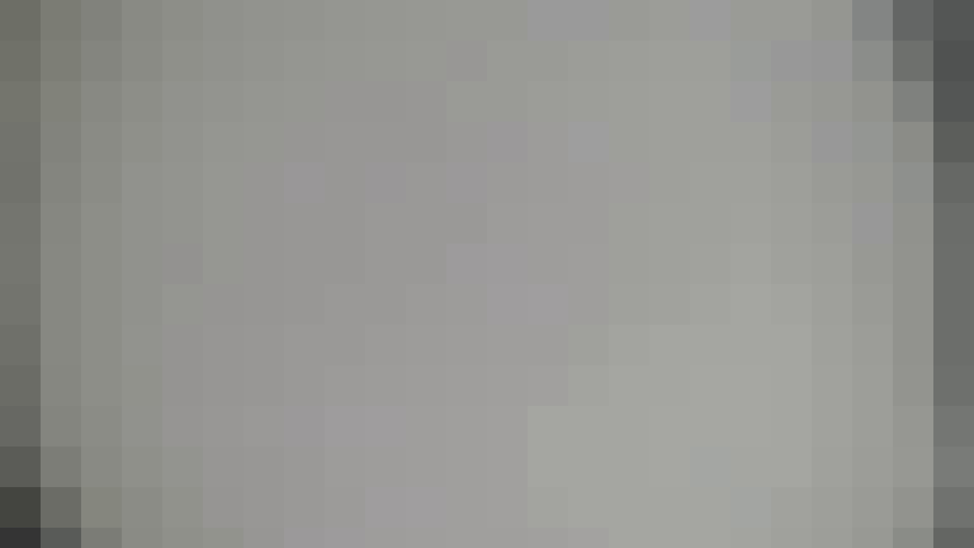 世界の射窓から vol.36 0 | 0  89画像 23