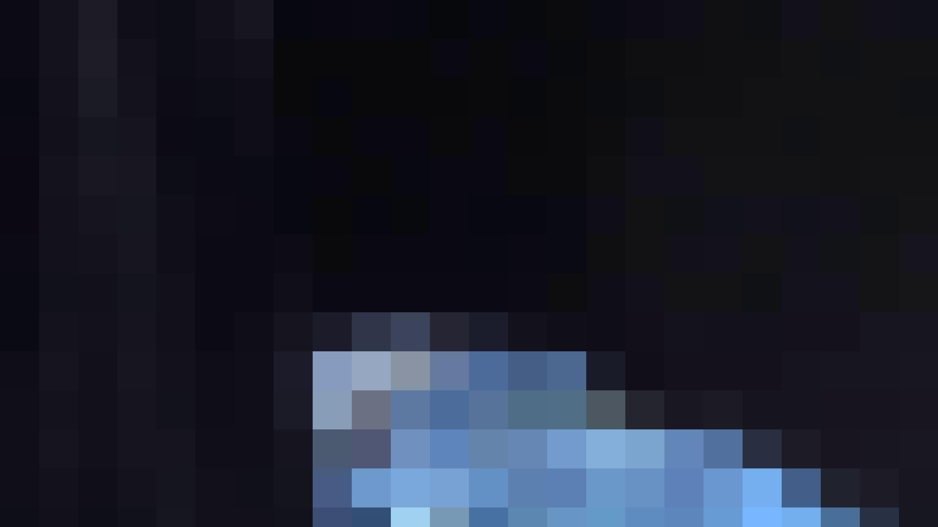 世界の射窓から vol.36 0 | 0  89画像 43