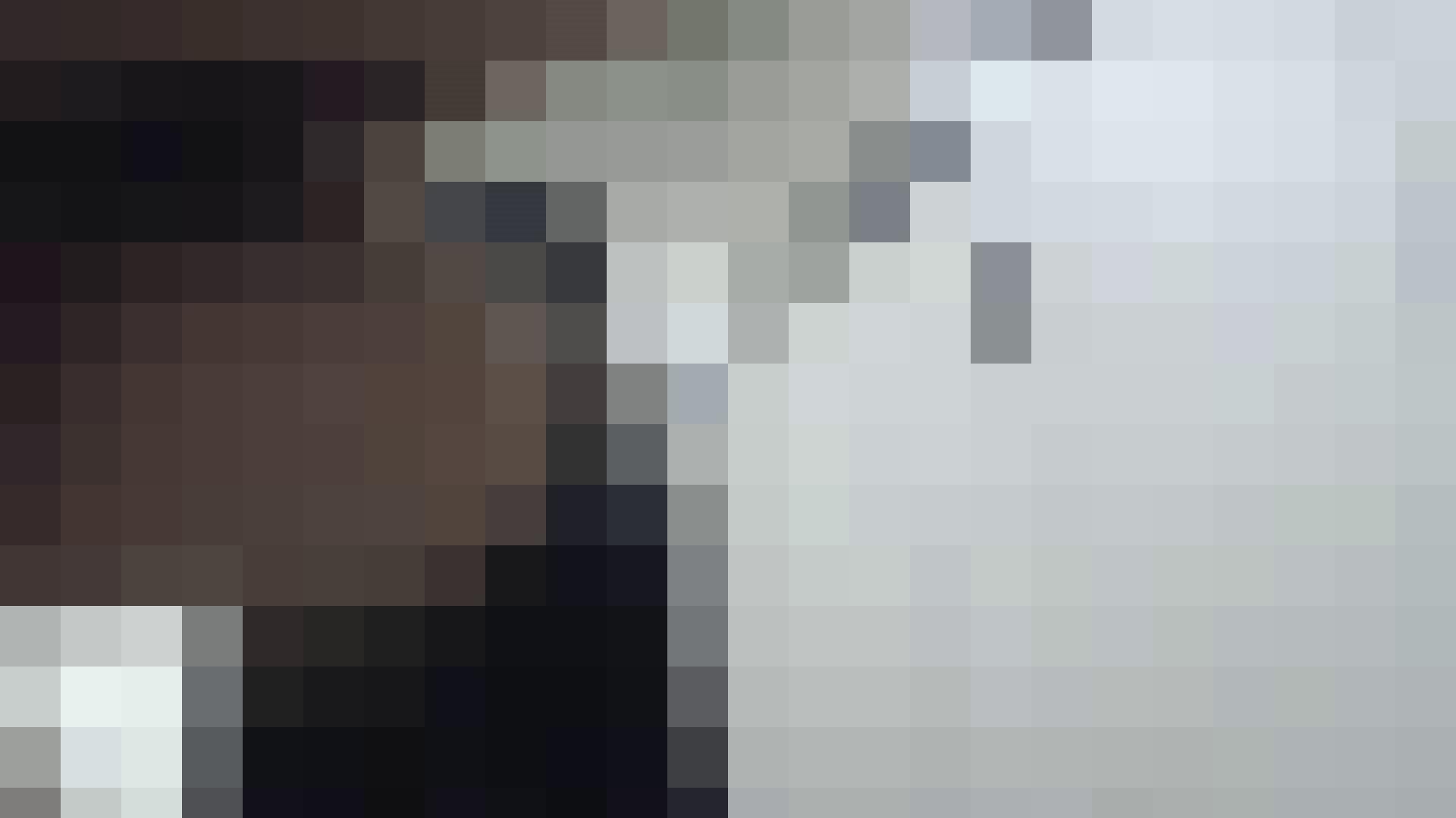世界の射窓から vol.36 0 | 0  89画像 46