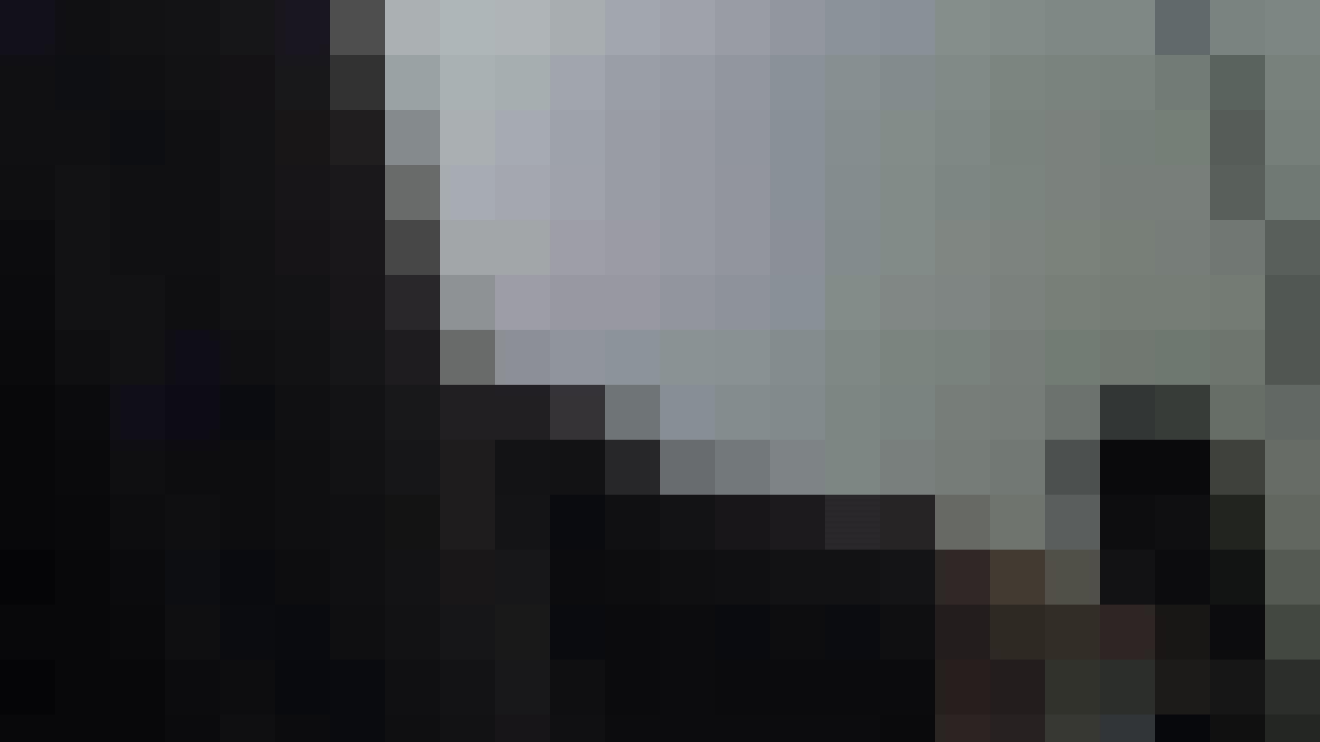 世界の射窓から vol.36 0 | 0  89画像 47