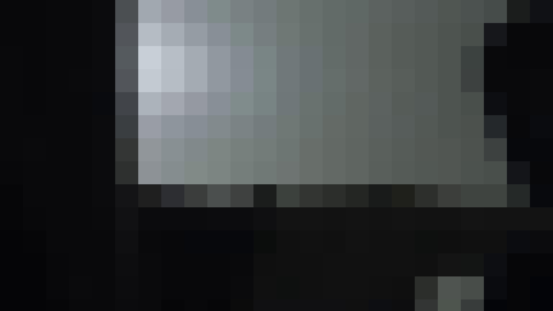 世界の射窓から vol.36 0 | 0  89画像 50