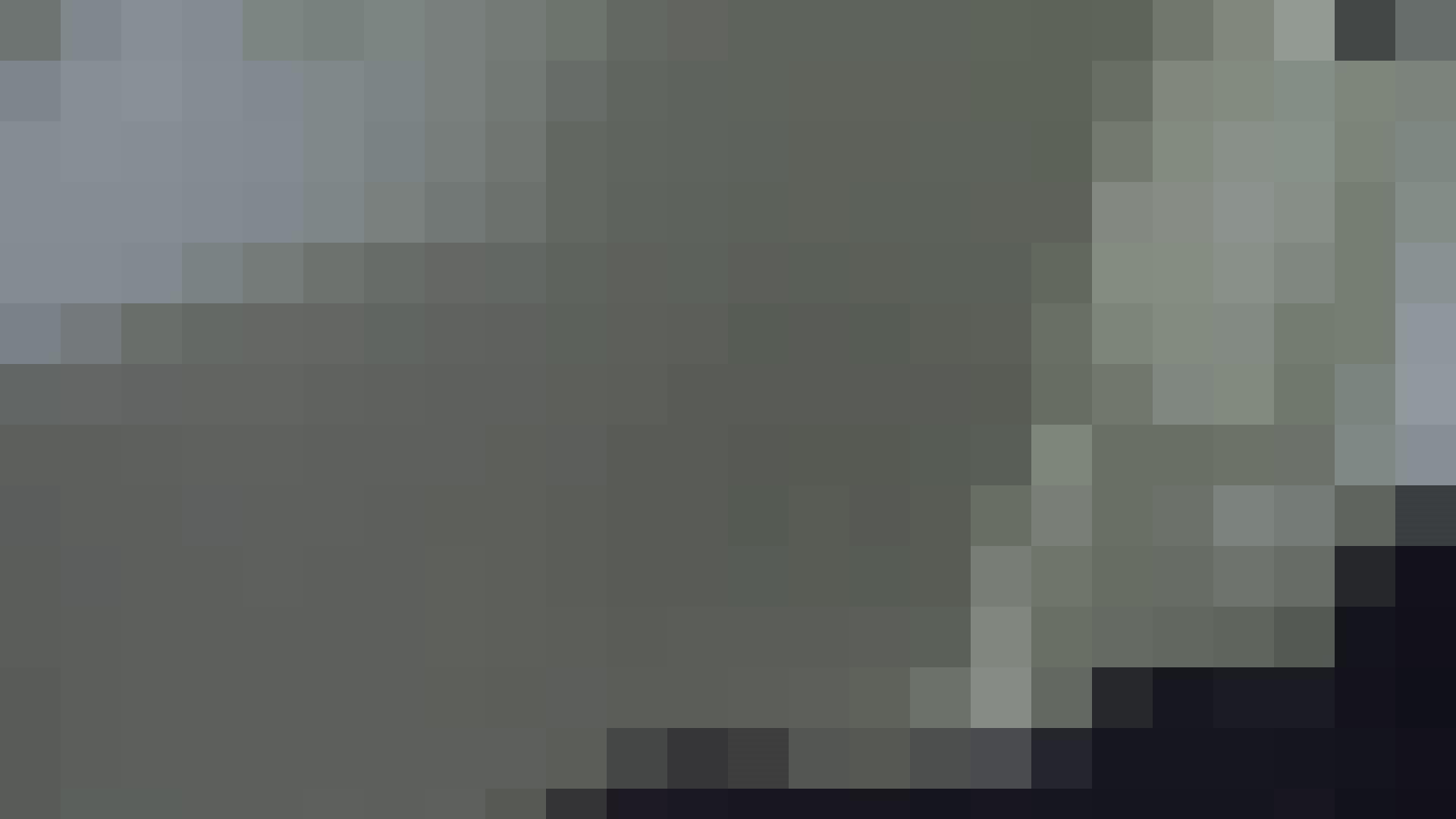 世界の射窓から vol.36 0 | 0  89画像 62