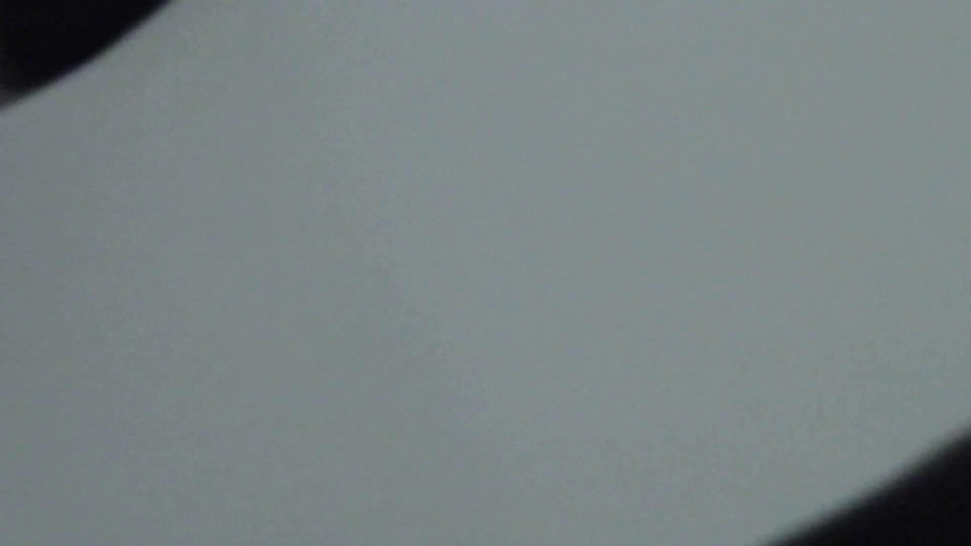 世界の射窓から vol.36 0 | 0  89画像 79