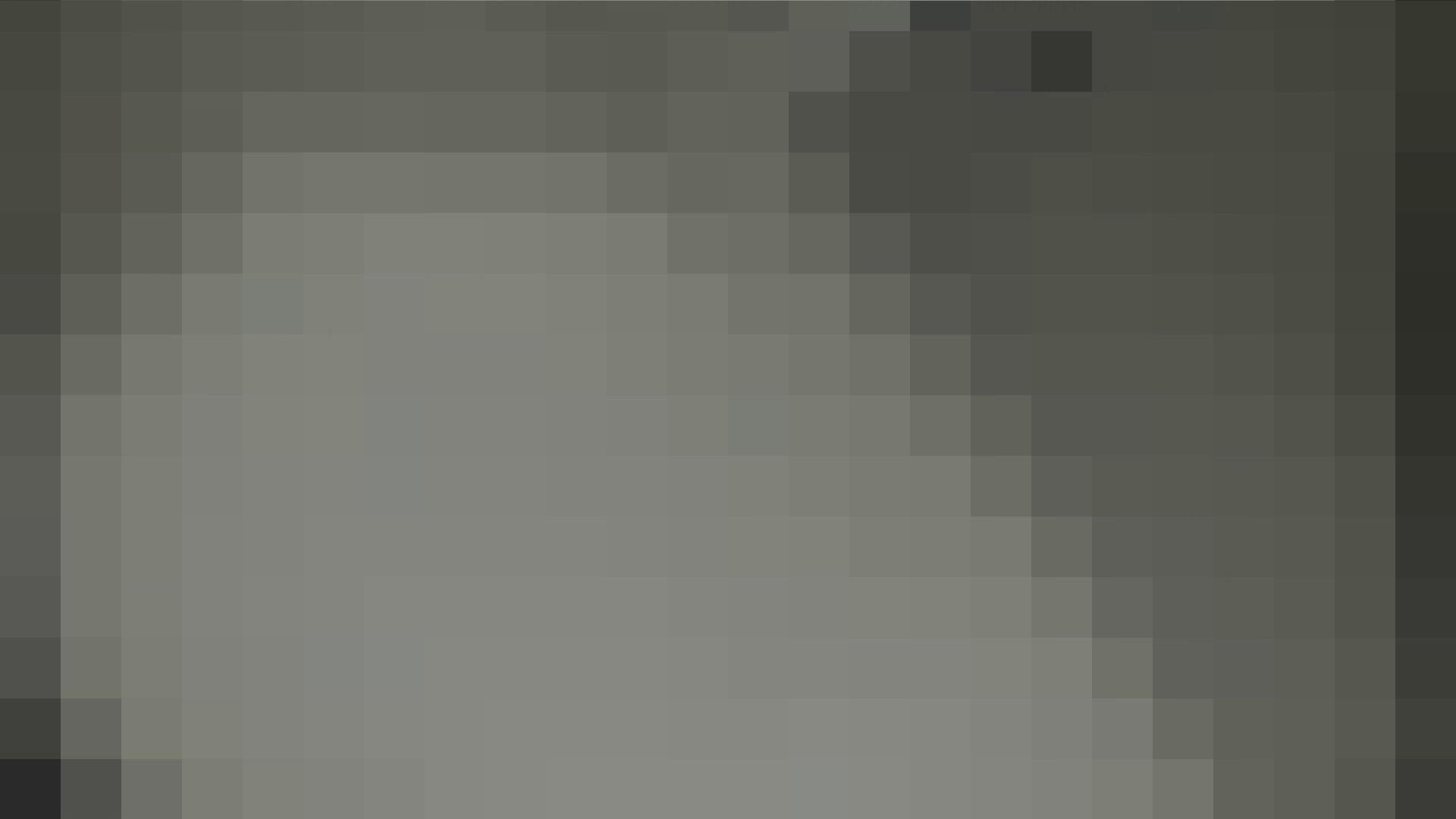世界の射窓から vol.36 0 | 0  89画像 89
