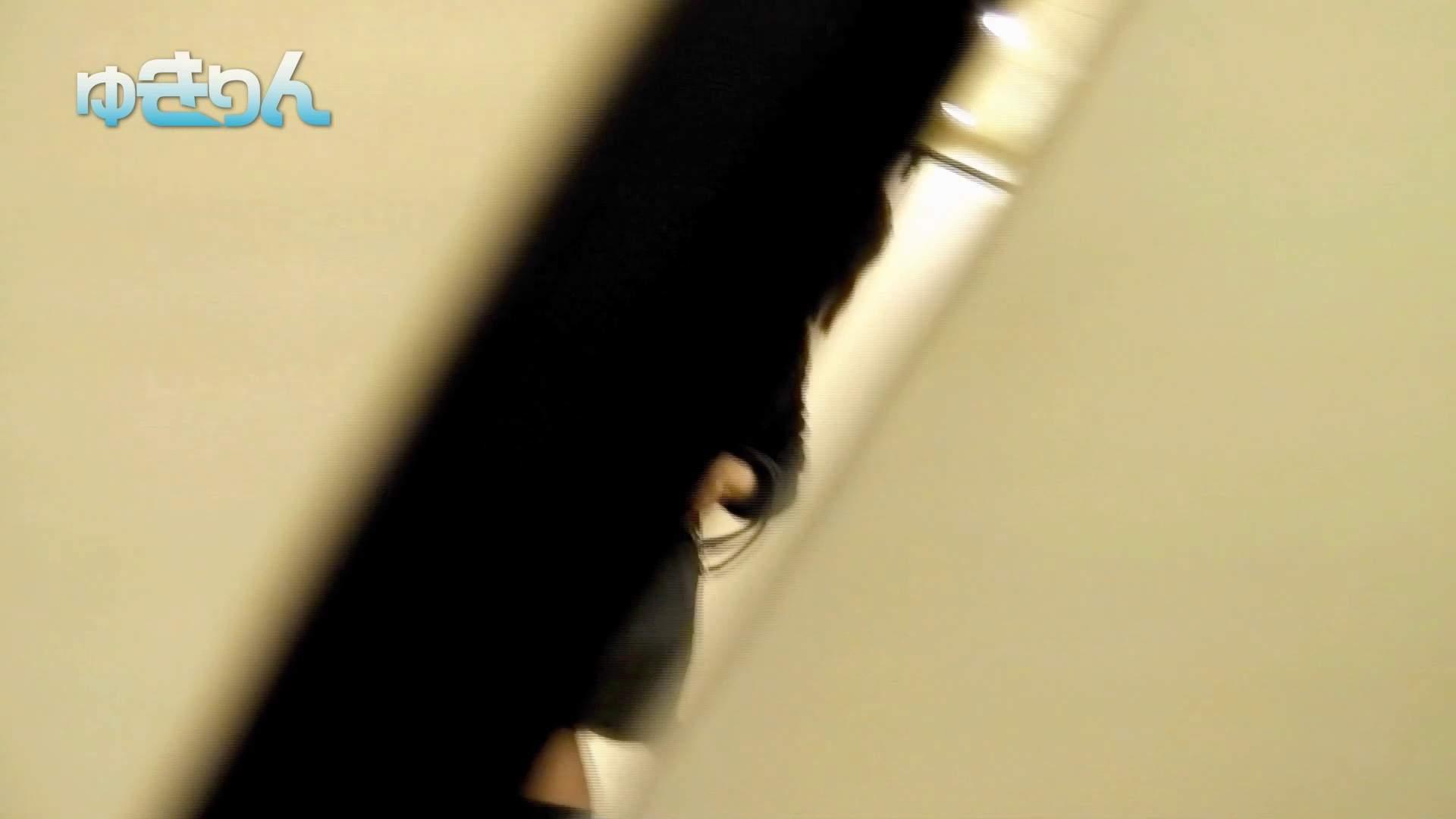 新世界の射窓 No79 ハイっ!きましたトップモデル登場実は名女優 可愛いモデル   0  91画像 6