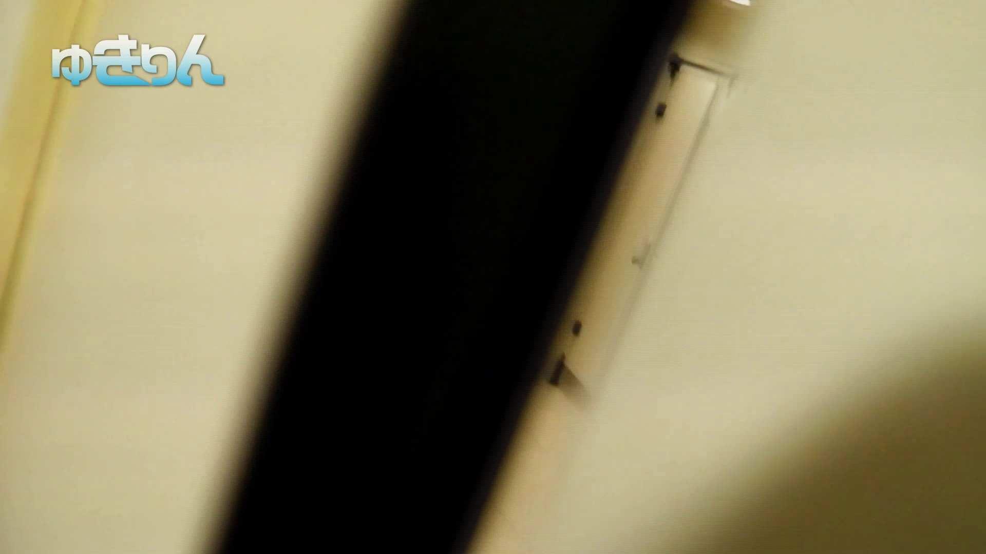 新世界の射窓 No79 ハイっ!きましたトップモデル登場実は名女優 可愛いモデル   0  91画像 24
