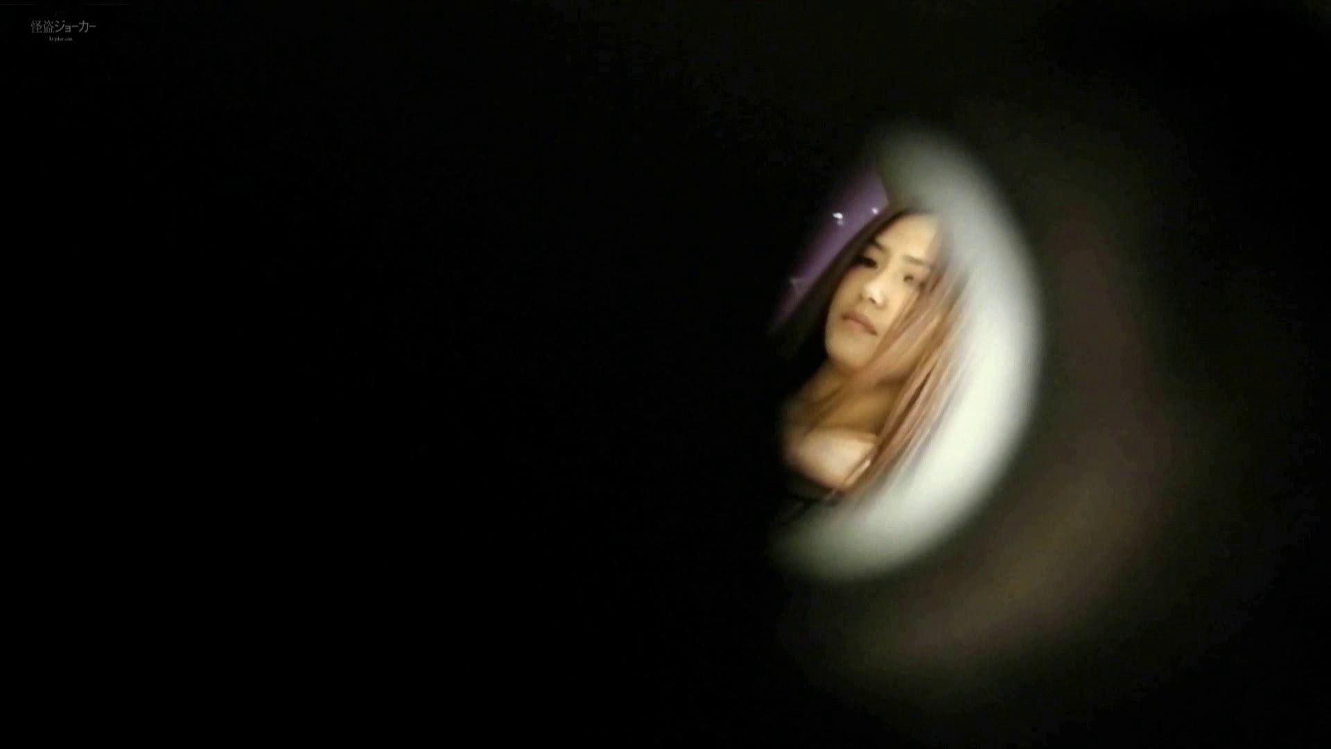 新世界の射窓 無料お試し動画 0 | 0  92画像 29