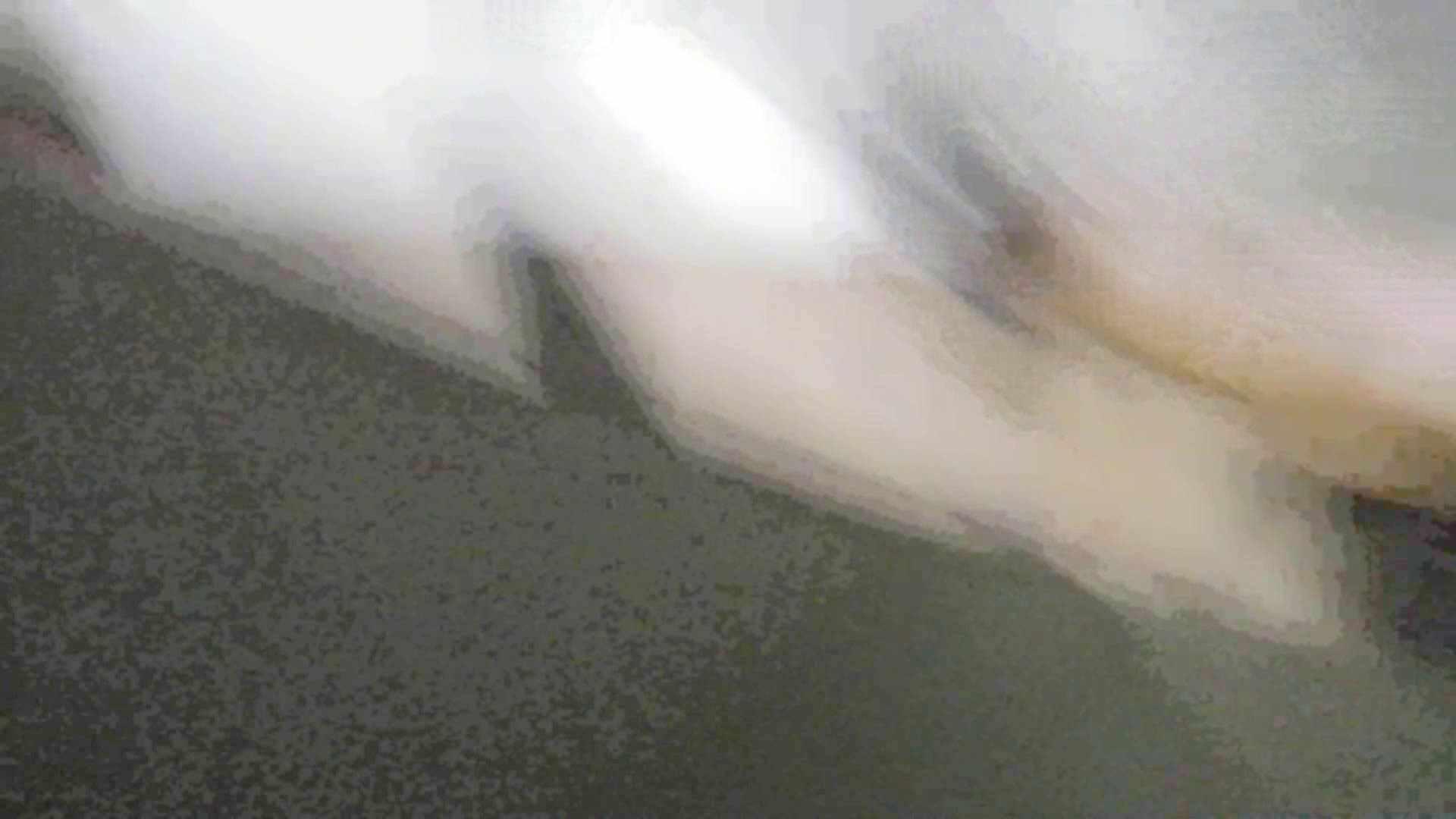 新世界の射窓 無料お試し動画 0 | 0  92画像 42