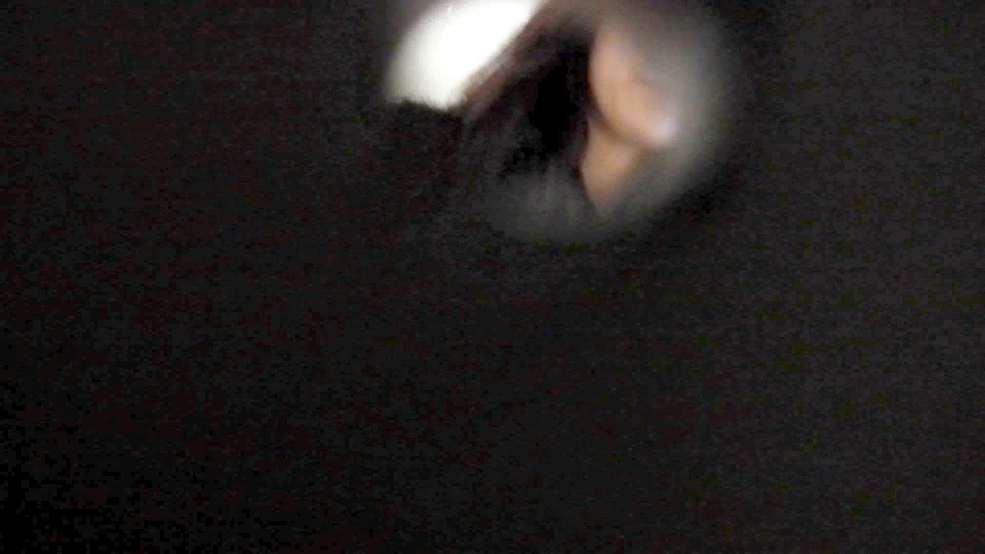 新世界の射窓 無料お試し動画 0 | 0  92画像 44