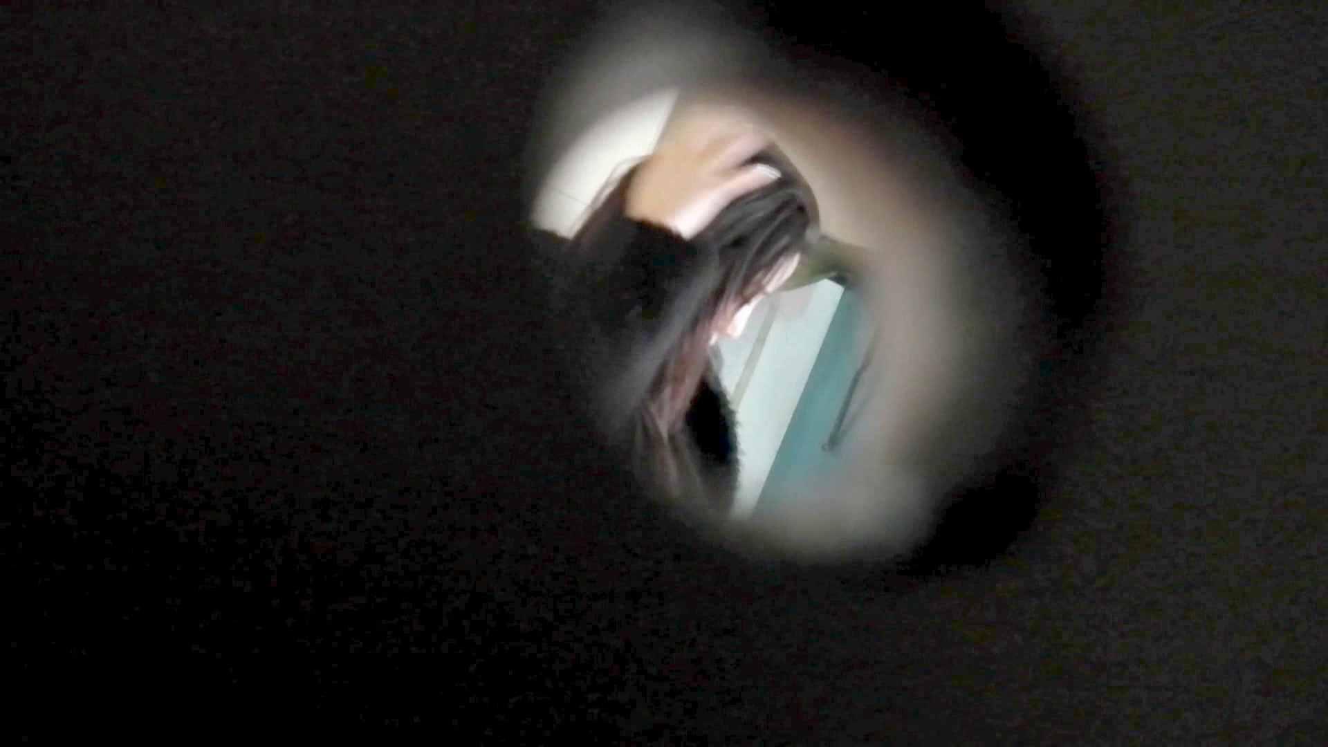 新世界の射窓 無料お試し動画 0 | 0  92画像 45