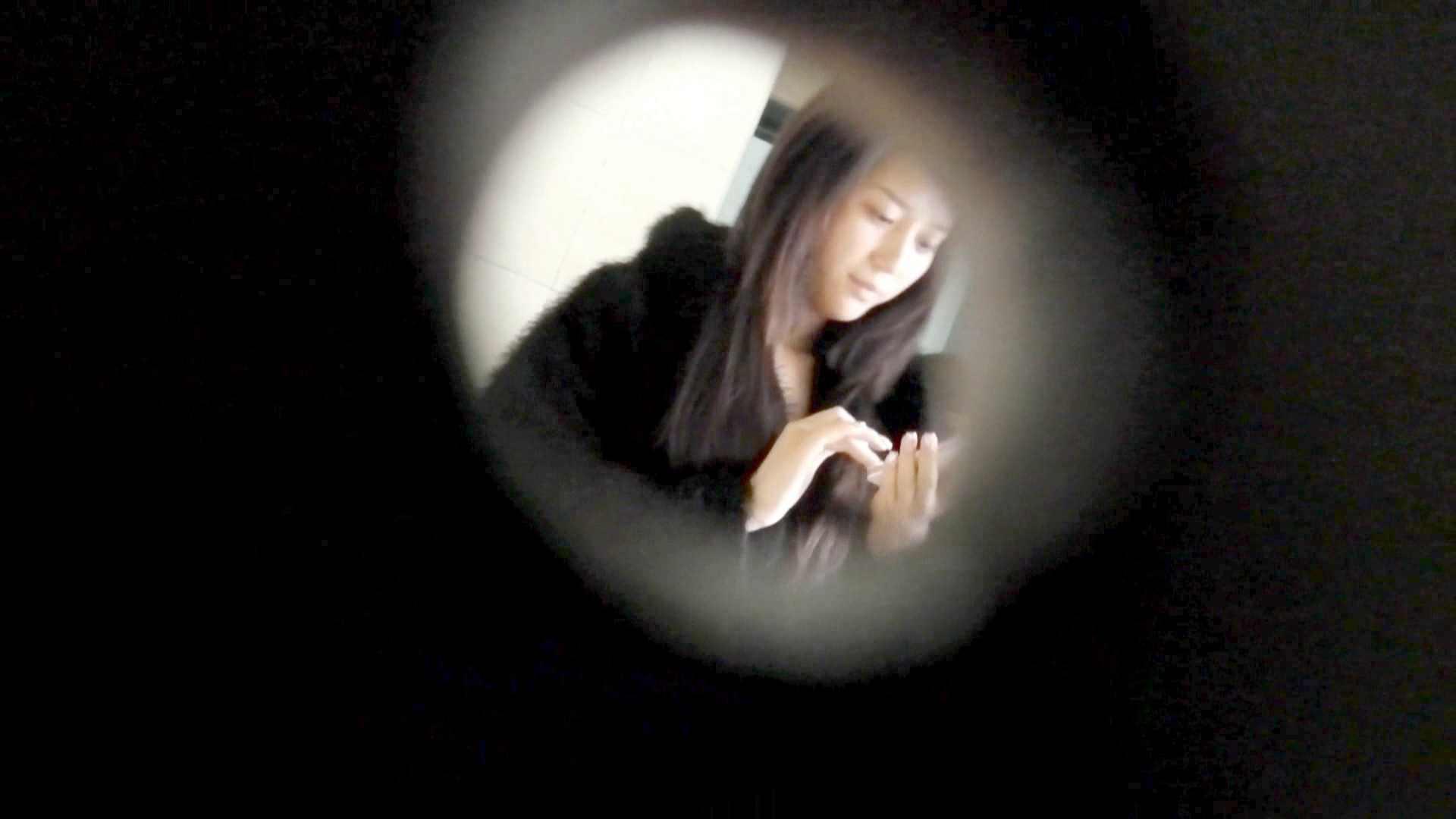 新世界の射窓 無料お試し動画 0 | 0  92画像 47