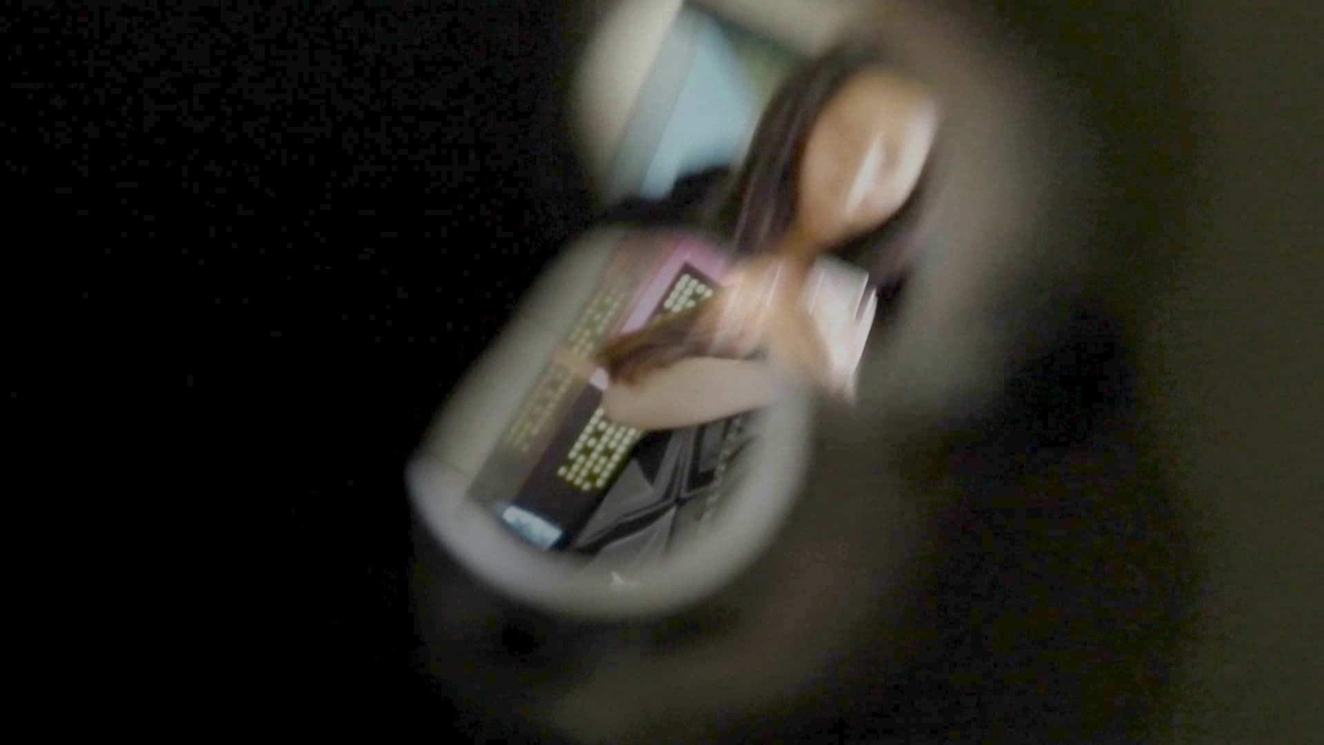 新世界の射窓 無料お試し動画 0 | 0  92画像 48