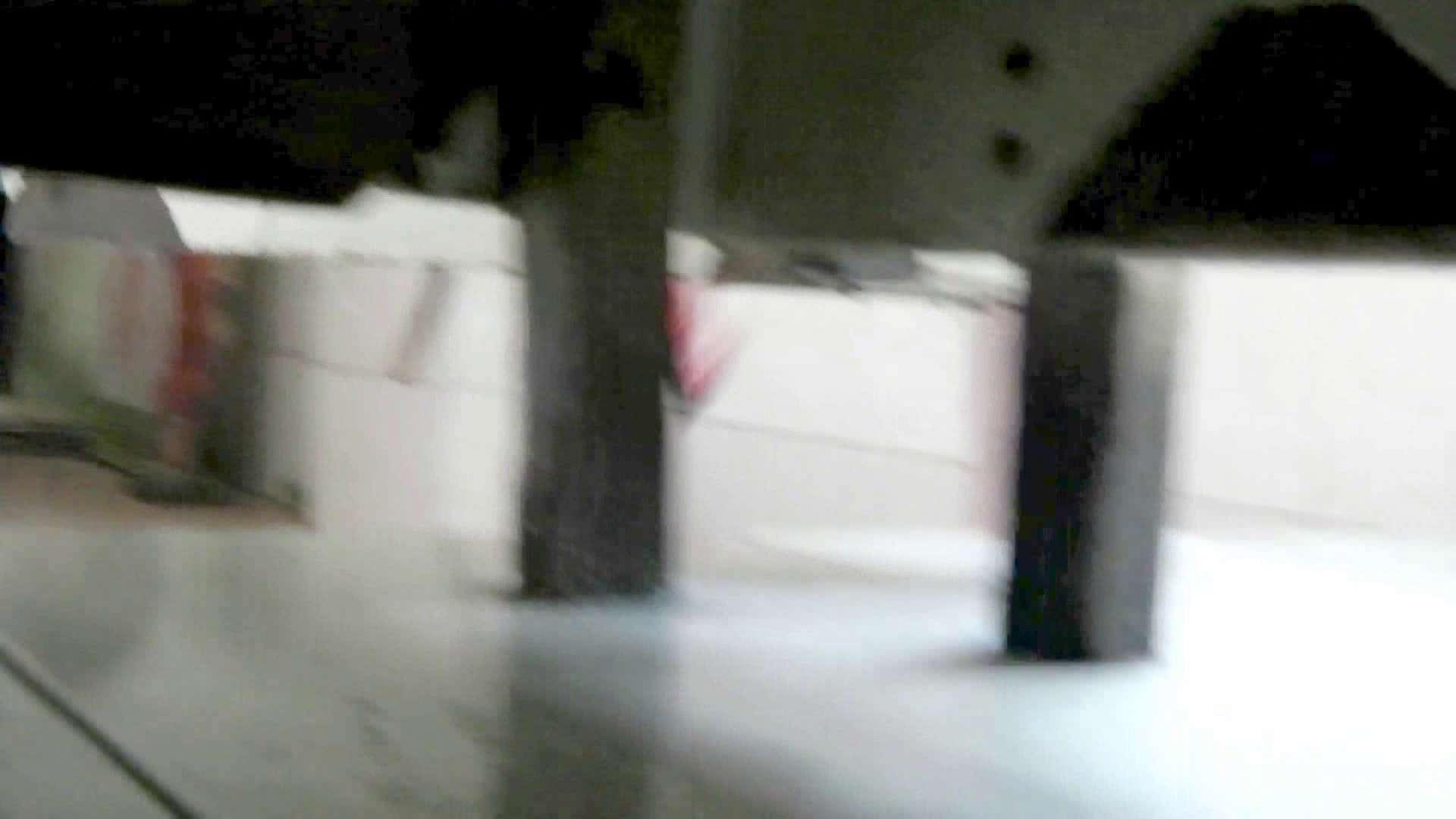 新世界の射窓 無料お試し動画 0 | 0  92画像 64