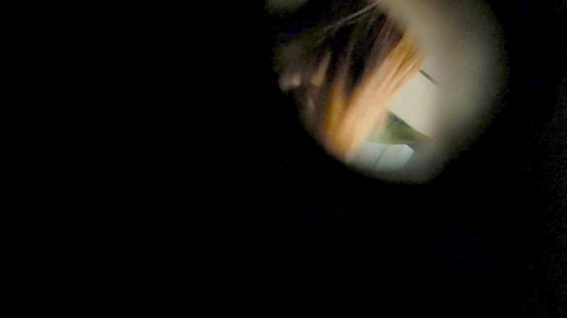 新世界の射窓 無料お試し動画 0 | 0  92画像 68