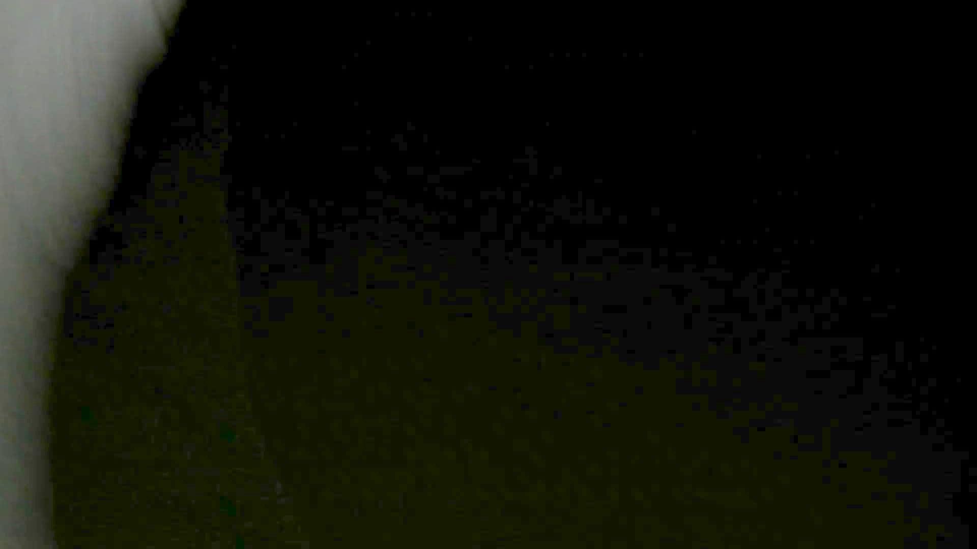 新世界の射窓 無料お試し動画 0 | 0  92画像 70