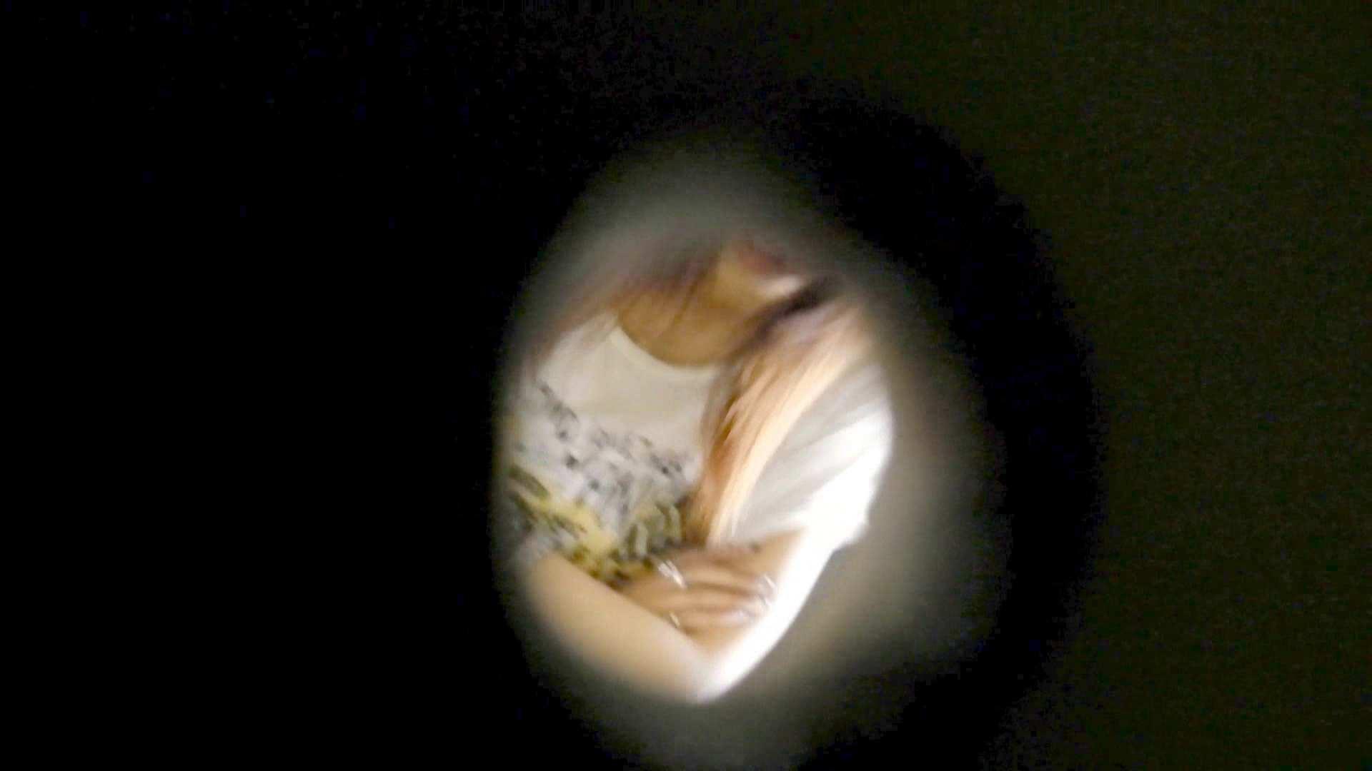 新世界の射窓 無料お試し動画 0 | 0  92画像 72