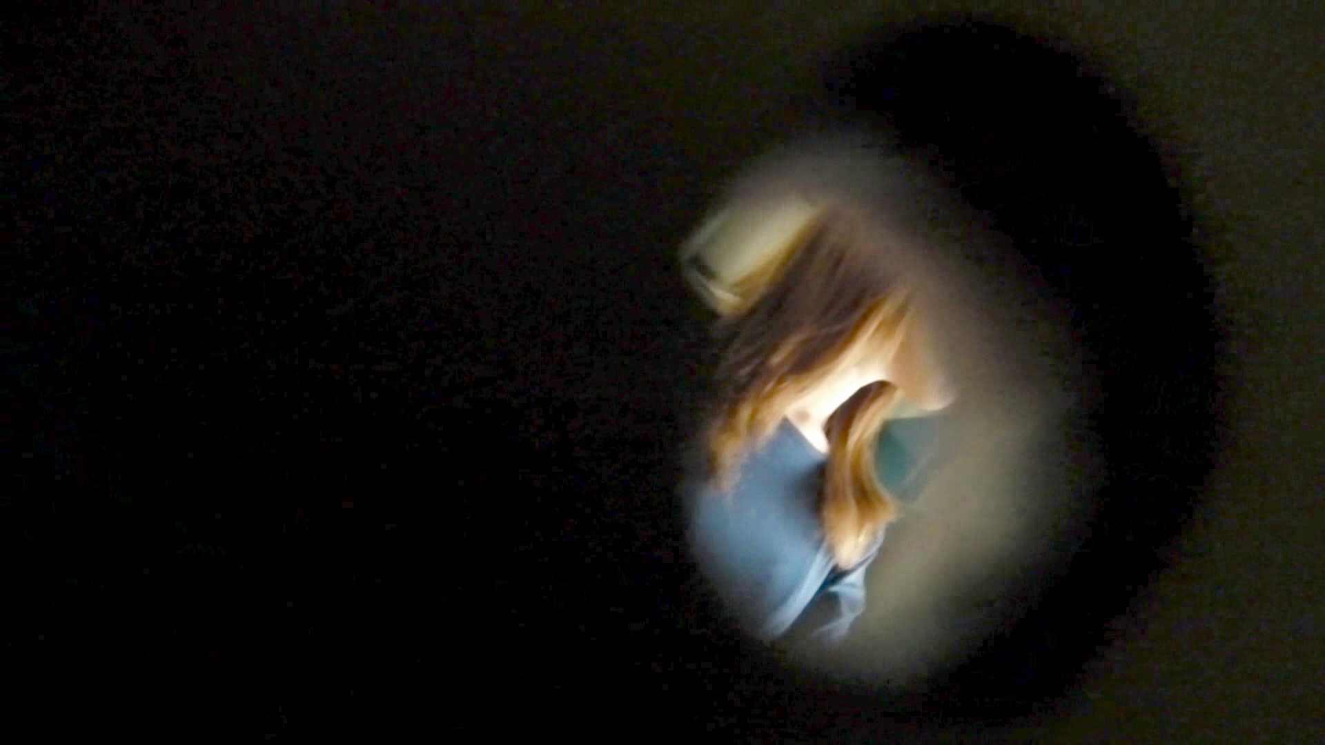 新世界の射窓 無料お試し動画 0 | 0  92画像 76