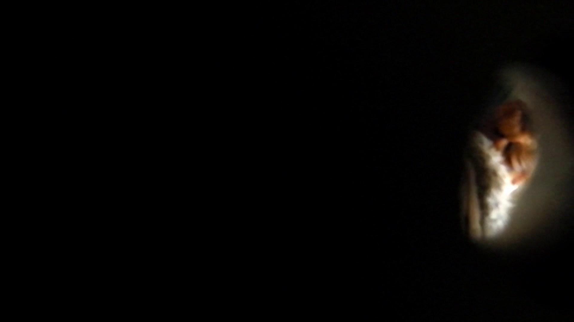 新世界の射窓 無料お試し動画 0 | 0  92画像 82