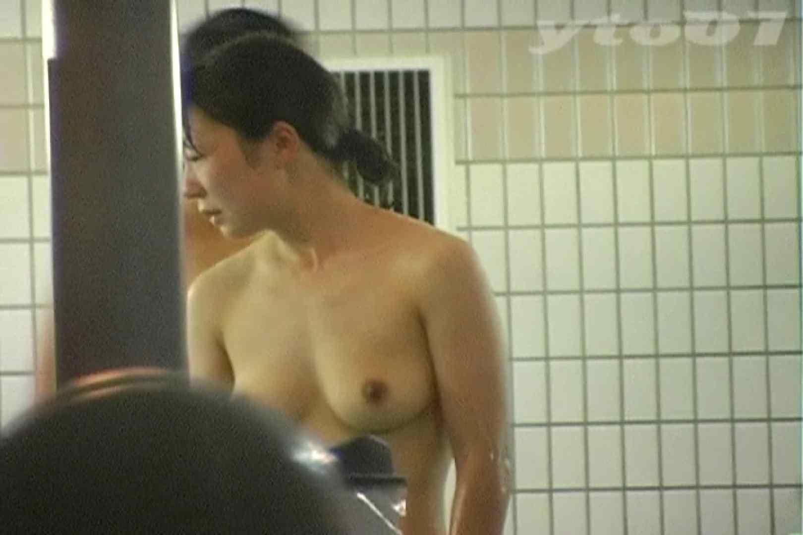▲復活限定▲合宿ホテル女風呂盗撮 Vol.07 0 | 0  92画像 18