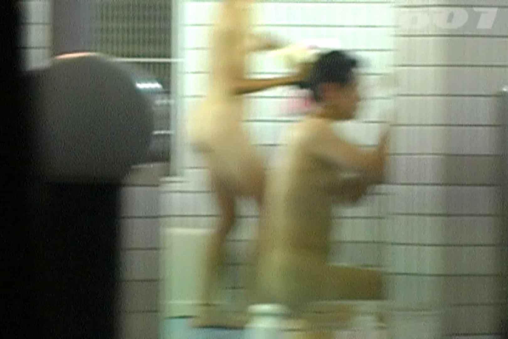 ▲復活限定▲合宿ホテル女風呂盗撮 Vol.07 0 | 0  92画像 30