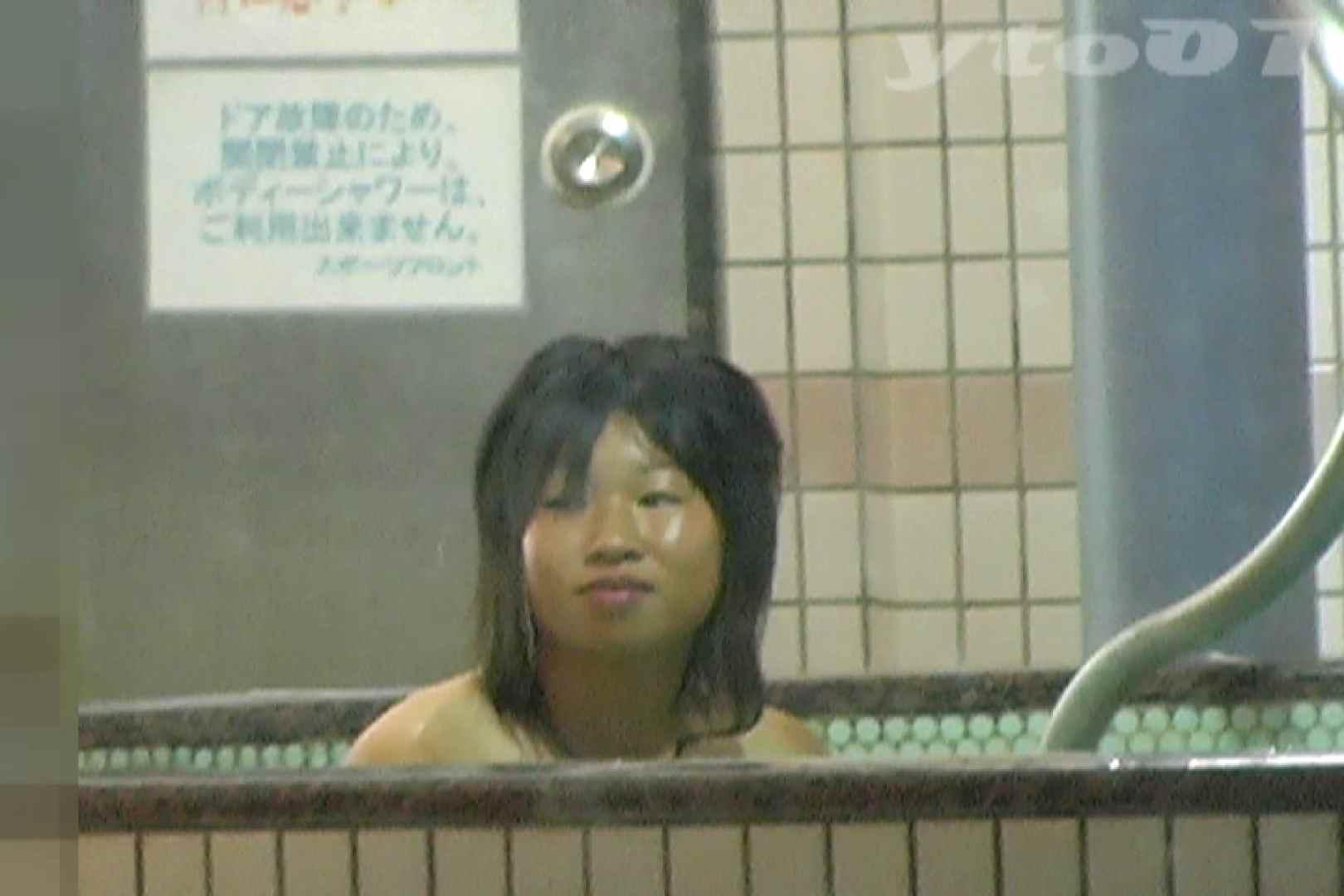 ▲復活限定▲合宿ホテル女風呂盗撮 Vol.07 0 | 0  92画像 53