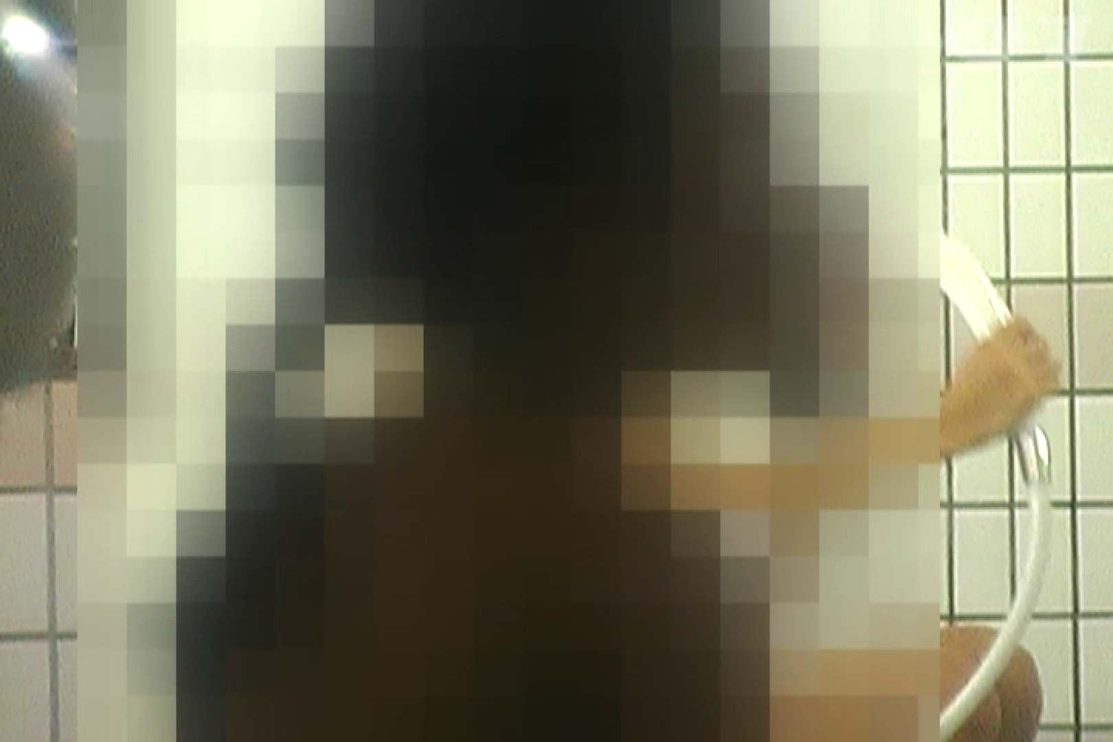 ▲復活限定▲合宿ホテル女風呂盗撮 Vol.07 0 | 0  92画像 61