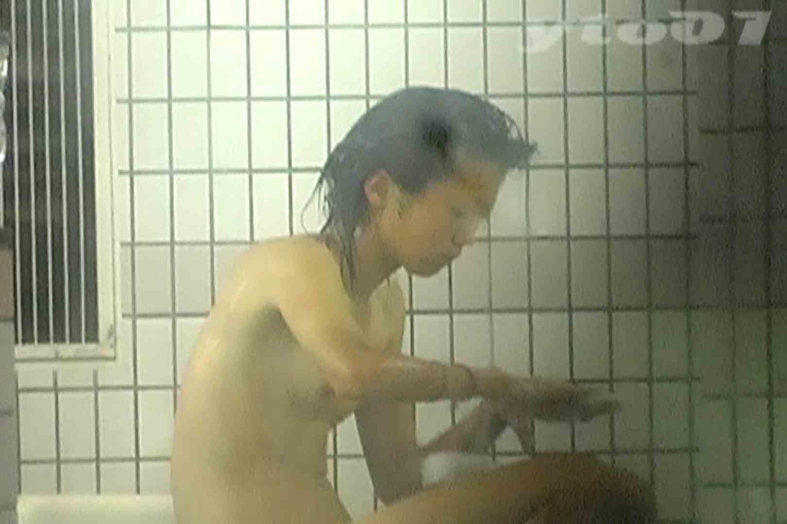 ▲復活限定▲合宿ホテル女風呂盗撮 Vol.07 0 | 0  92画像 89