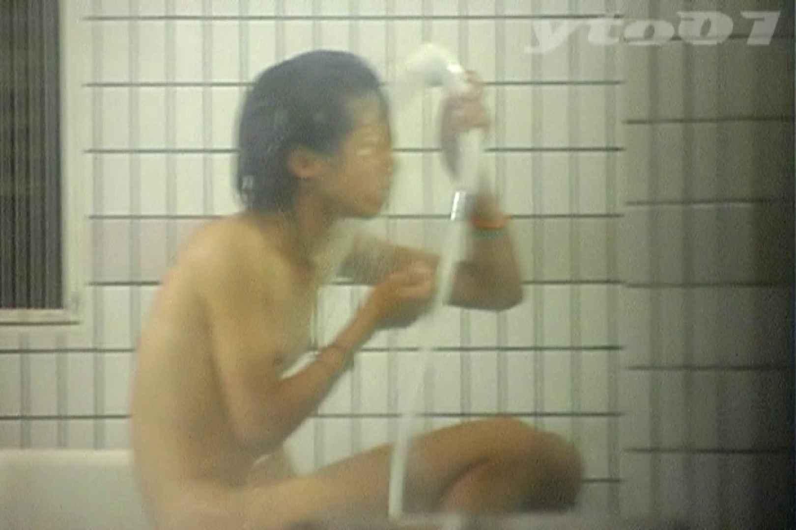 ▲復活限定▲合宿ホテル女風呂盗撮 Vol.07 0 | 0  92画像 91