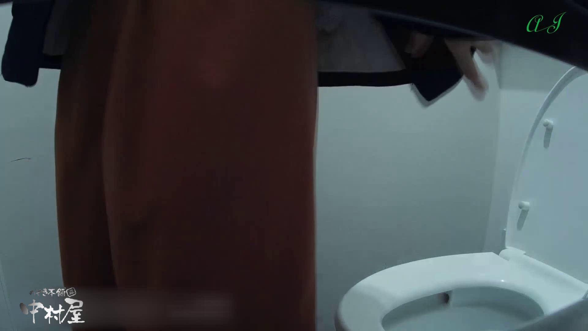有名大学女性洗面所 vol.78 美女勢揃い 前編 潜入画像 | 人気シリーズ  74画像 1