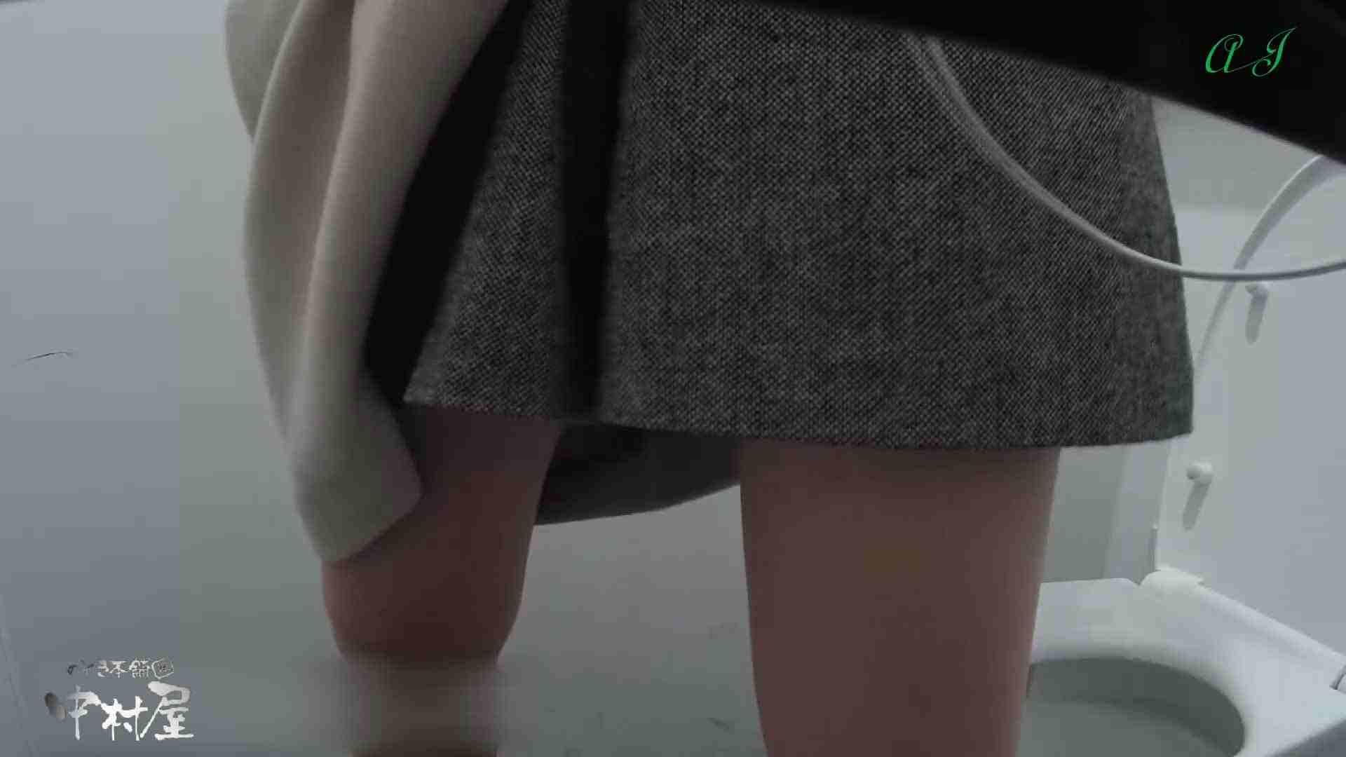 有名大学女性洗面所 vol.78 美女勢揃い 前編 潜入画像 | 人気シリーズ  74画像 22