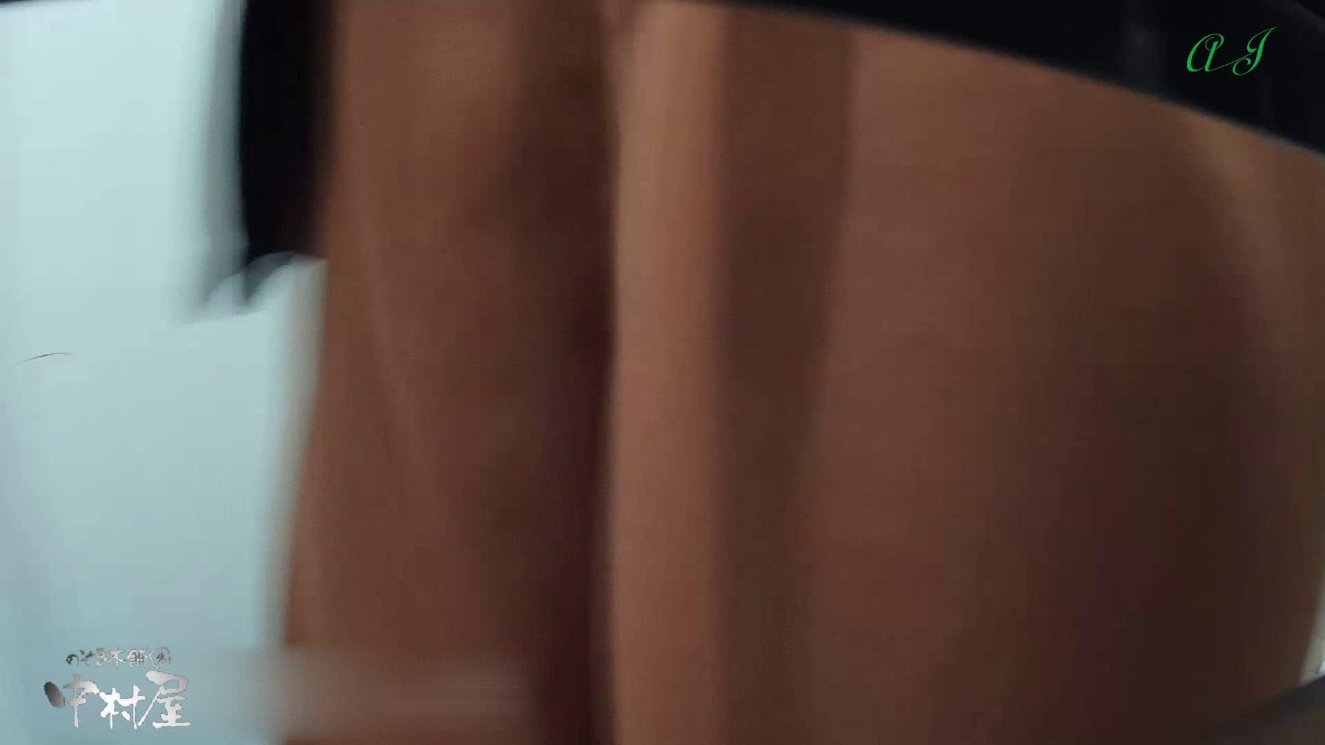 有名大学女性洗面所 vol.78 美女勢揃い 前編 潜入画像 | 人気シリーズ  74画像 31