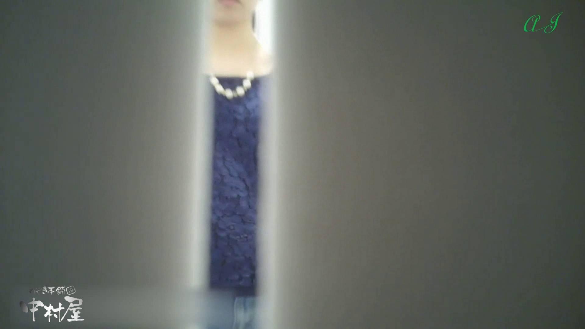 有名大学女性洗面所 vol.78 美女勢揃い 前編 潜入画像 | 人気シリーズ  74画像 32