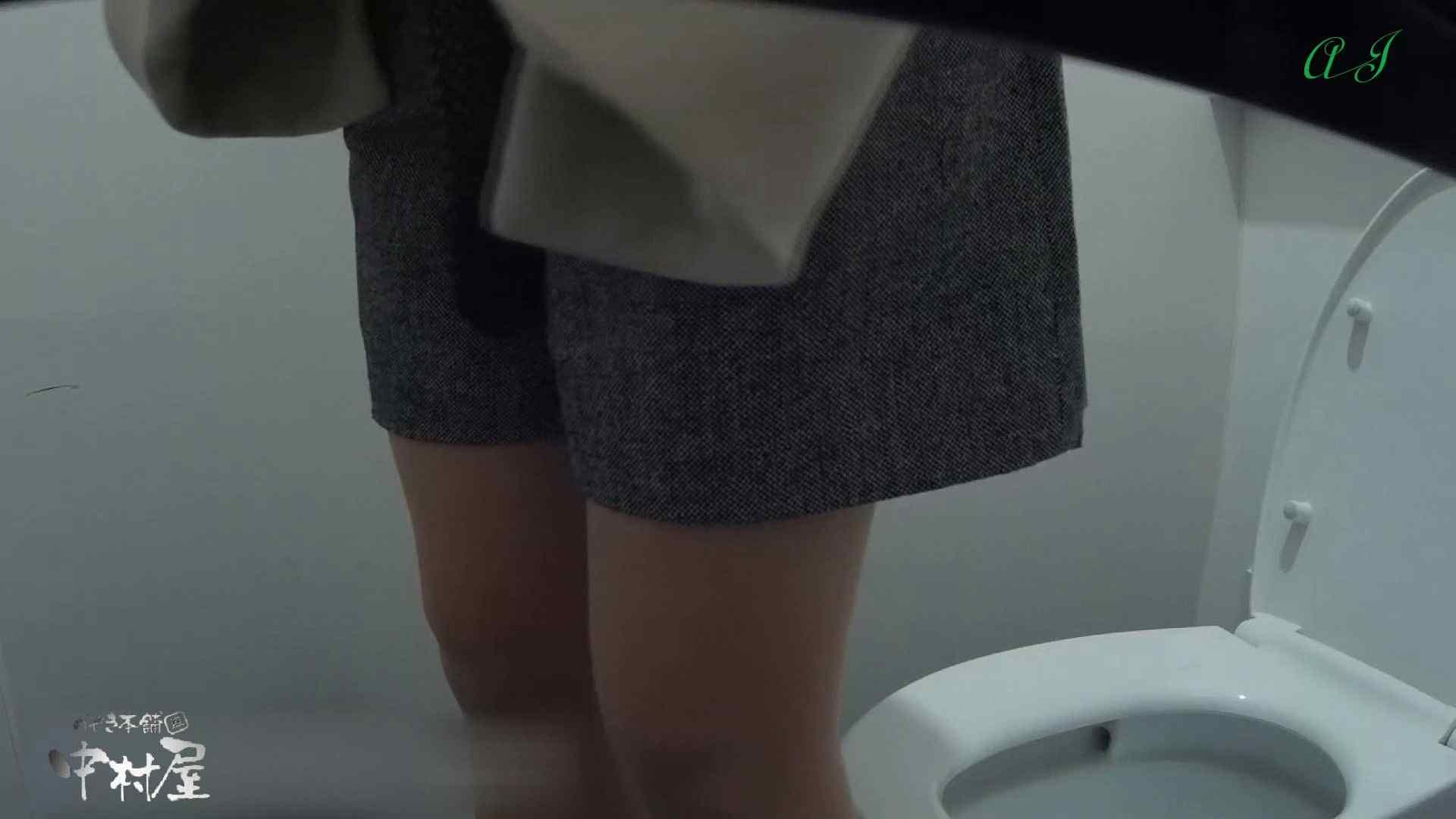 有名大学女性洗面所 vol.78 美女勢揃い 前編 潜入画像 | 人気シリーズ  74画像 47