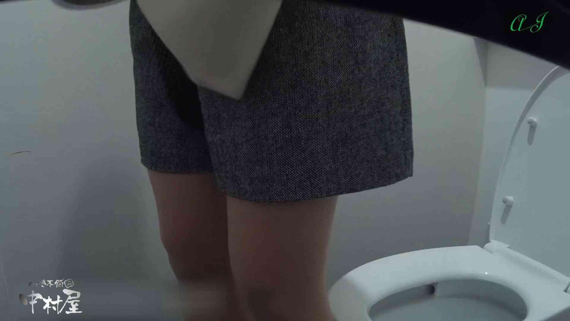 有名大学女性洗面所 vol.78 美女勢揃い 前編 潜入画像 | 人気シリーズ  74画像 48