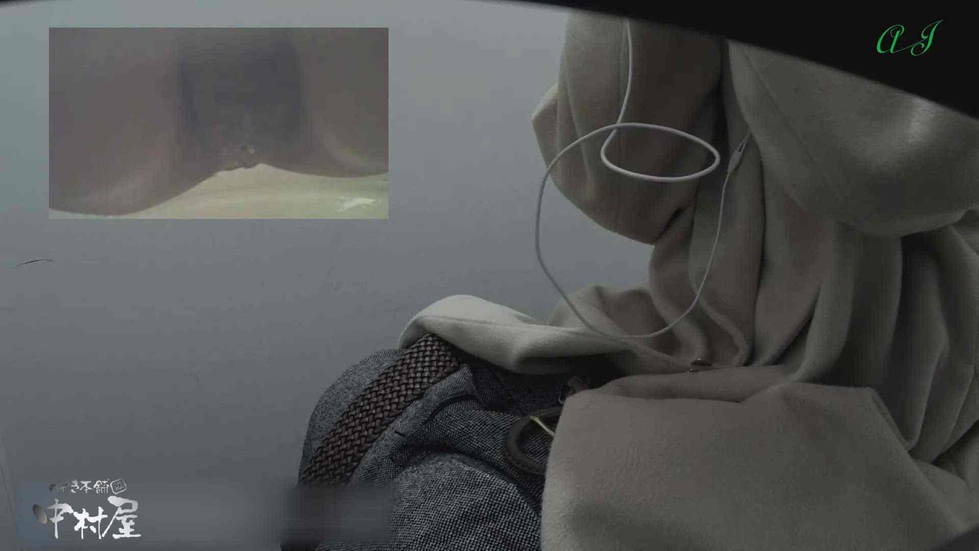 有名大学女性洗面所 vol.78 美女勢揃い 前編 潜入画像 | 人気シリーズ  74画像 53