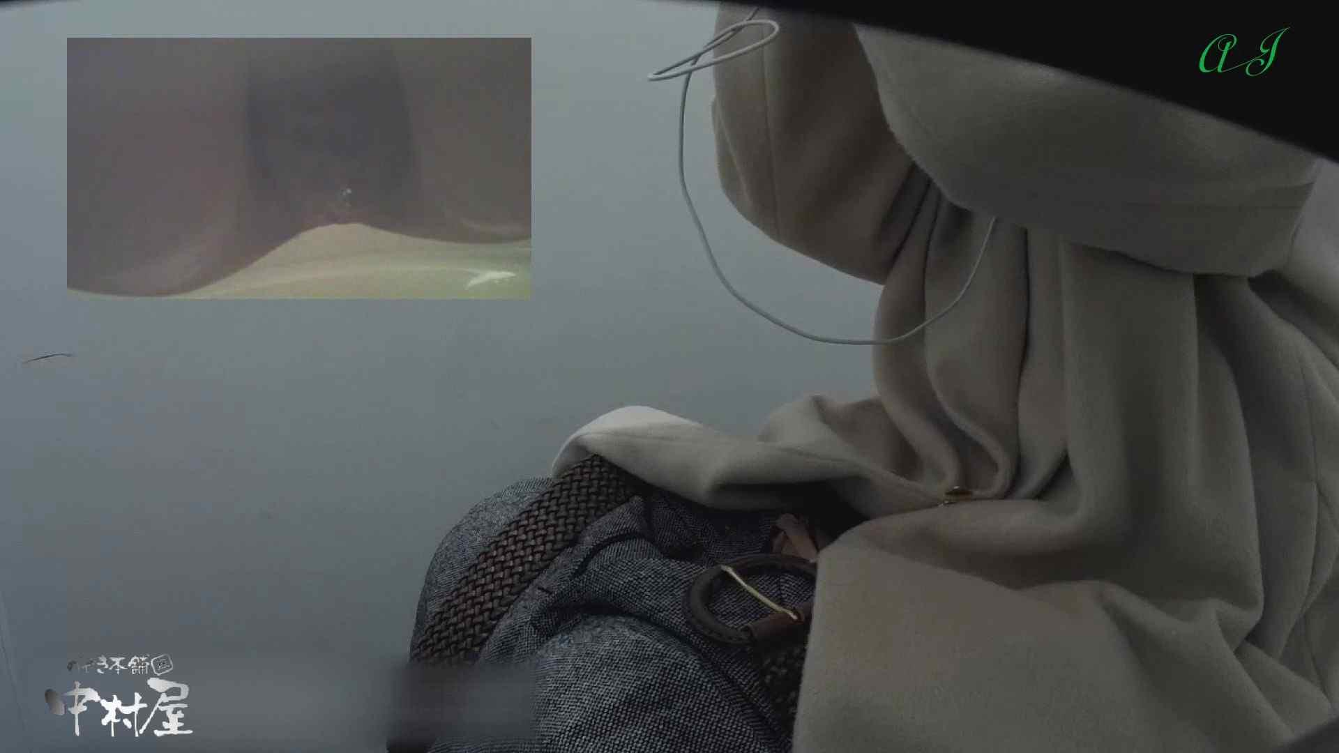 有名大学女性洗面所 vol.78 美女勢揃い 前編 潜入画像 | 人気シリーズ  74画像 60