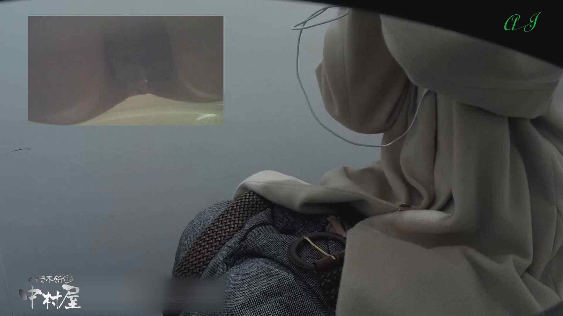 有名大学女性洗面所 vol.78 美女勢揃い 前編 潜入画像 | 人気シリーズ  74画像 62