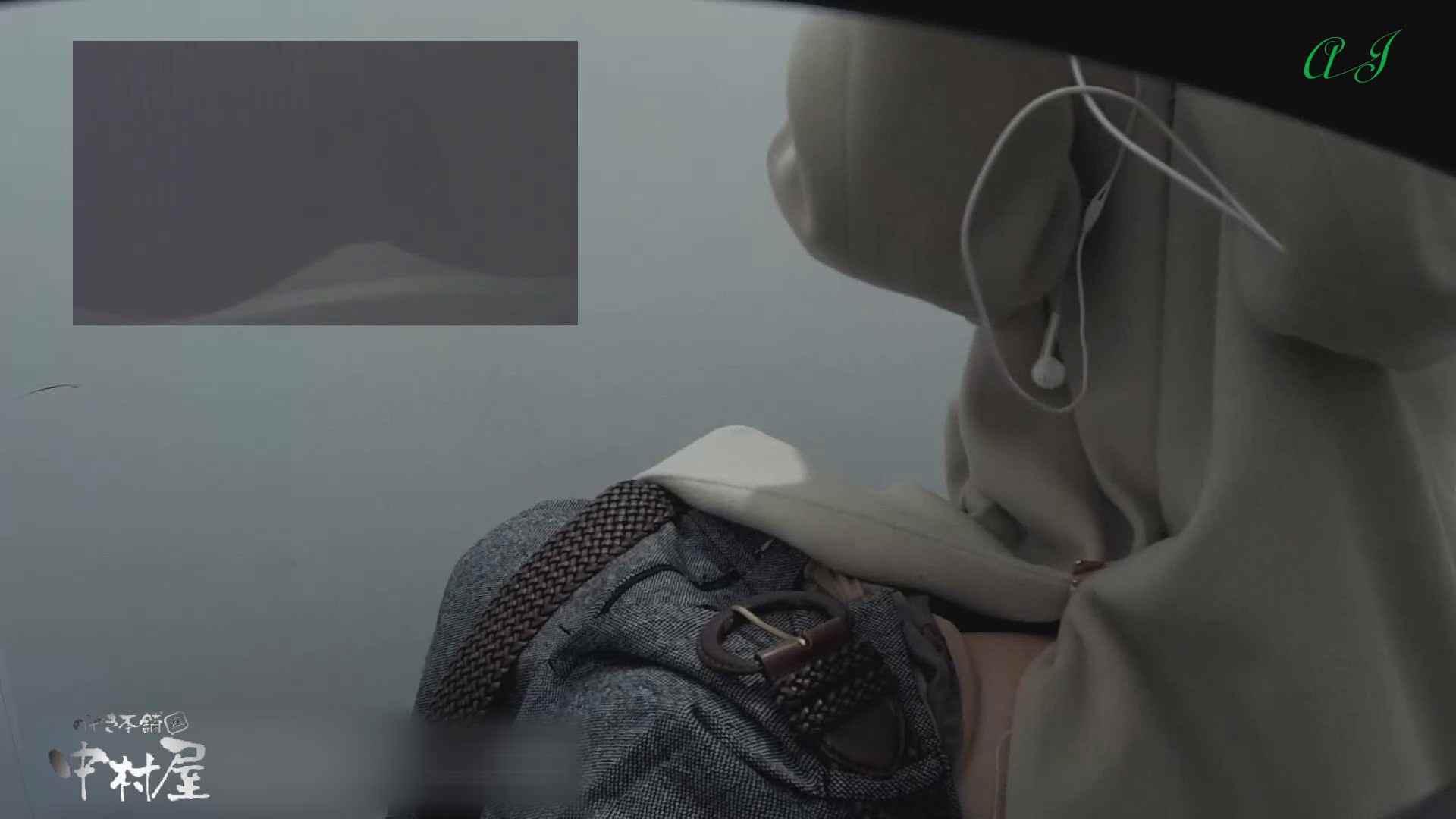 有名大学女性洗面所 vol.78 美女勢揃い 前編 潜入画像 | 人気シリーズ  74画像 69