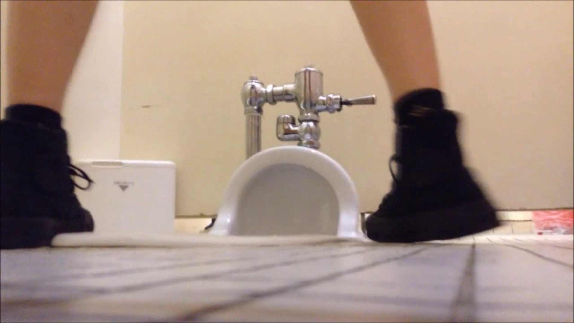某有名大学女性洗面所 vol.02 潜入画像   洗面所  89画像 5