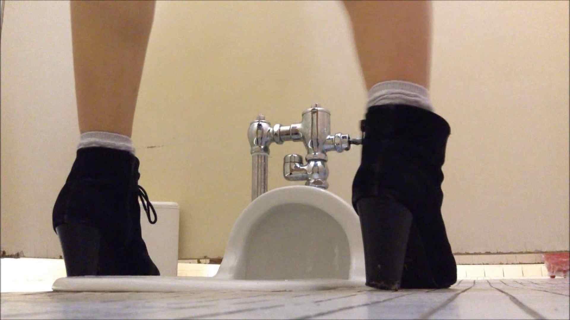 某有名大学女性洗面所 vol.02 潜入画像   洗面所  89画像 30