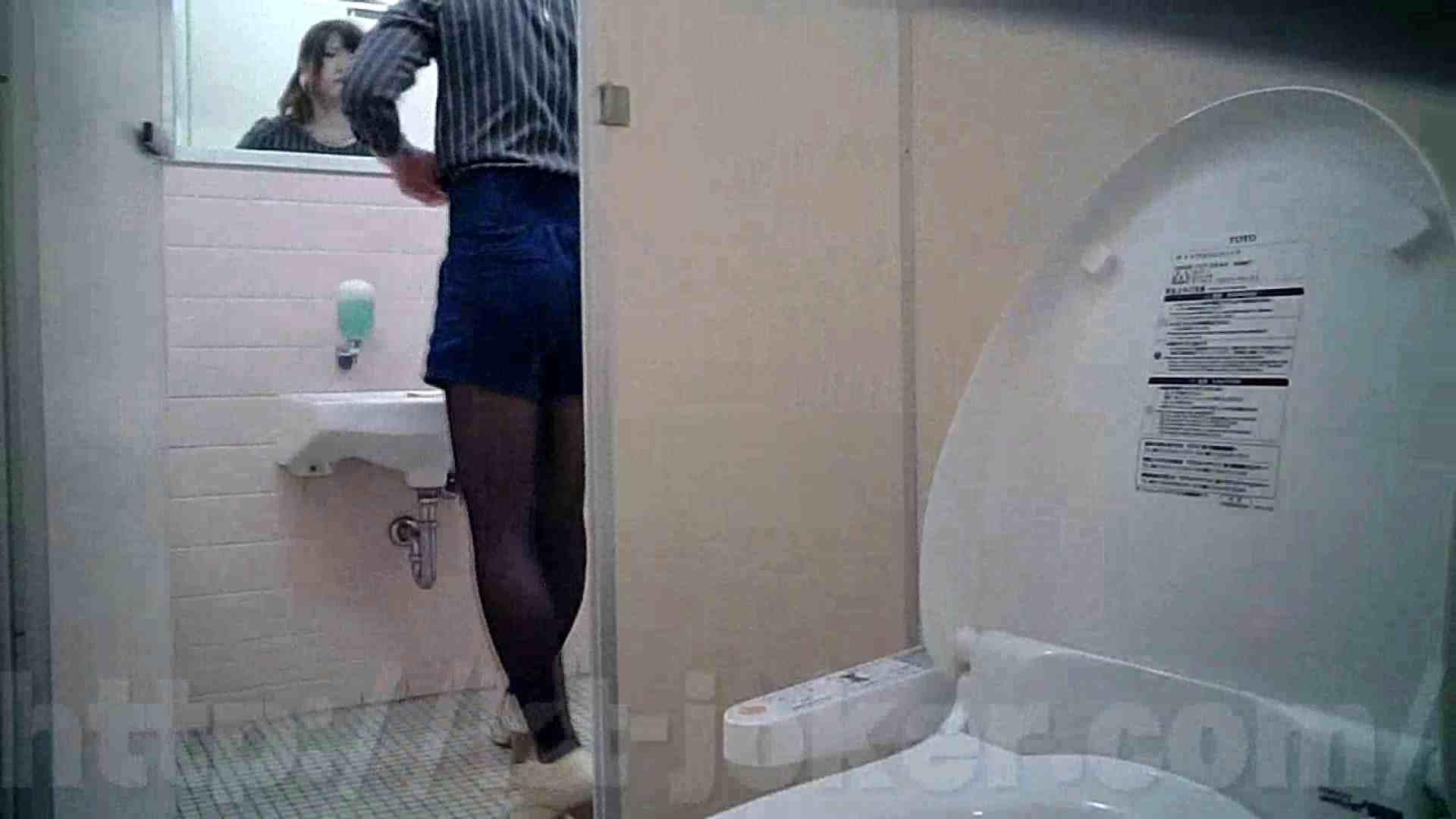 某有名大学女性洗面所 vol.29 洗面所   潜入画像  110画像 25