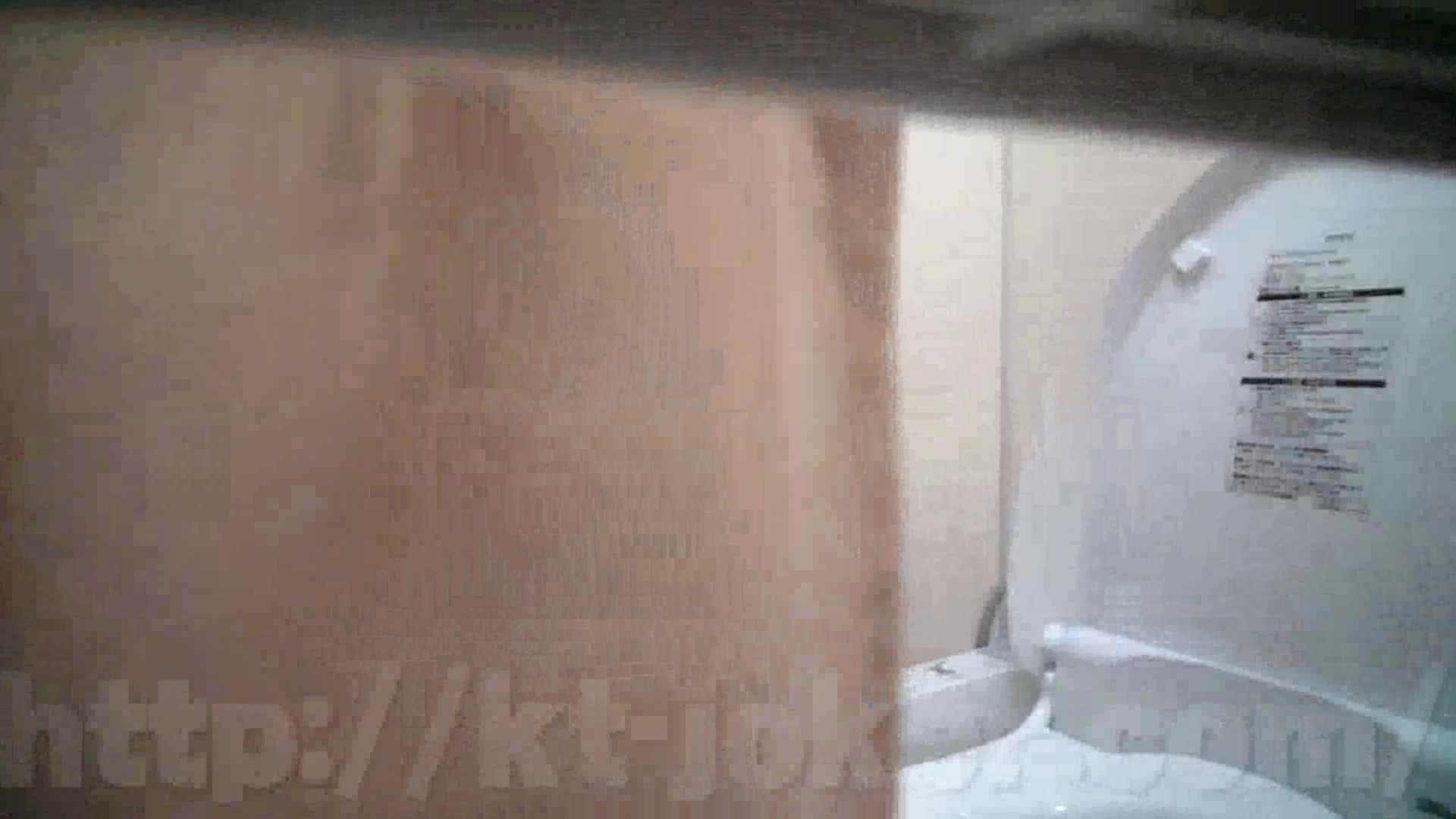 某有名大学女性洗面所 vol.29 洗面所   潜入画像  110画像 65