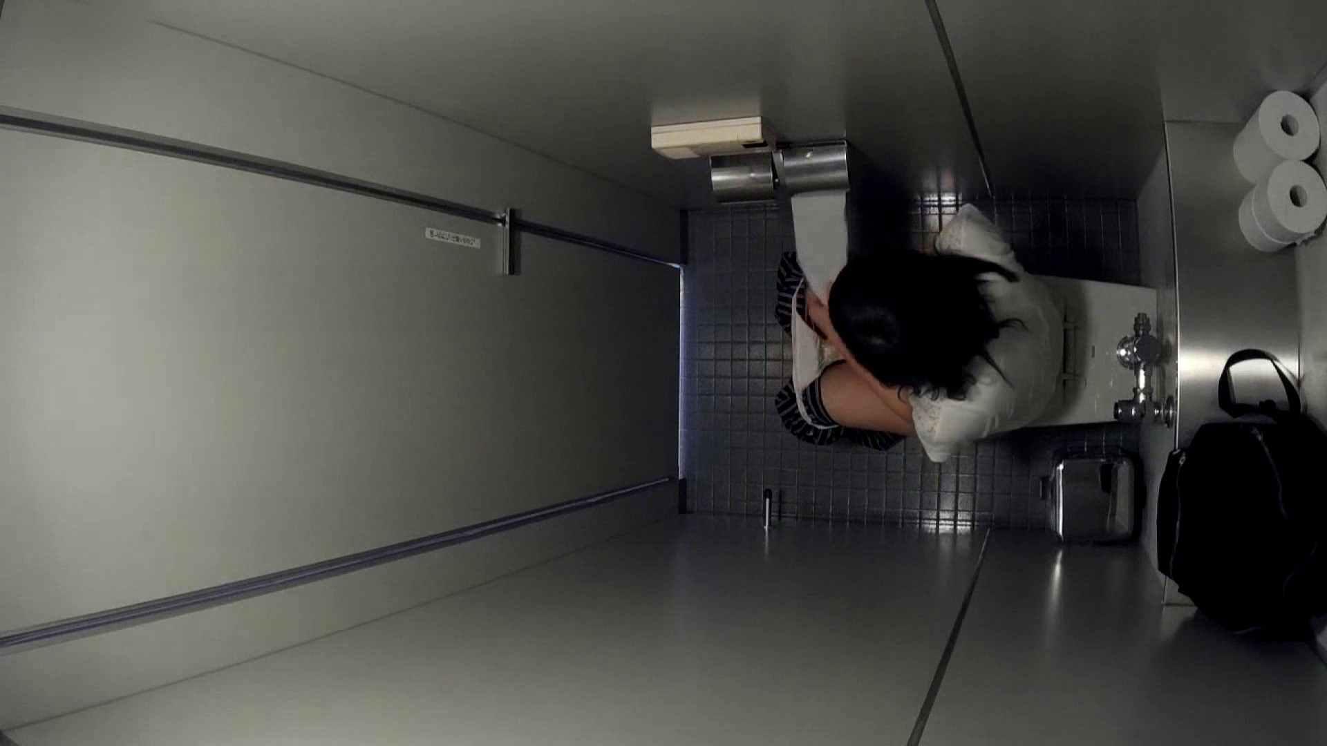 有名大学女性洗面所 vol.45 冴え渡る多方向撮影!職人技です。 投稿   潜入画像  61画像 4