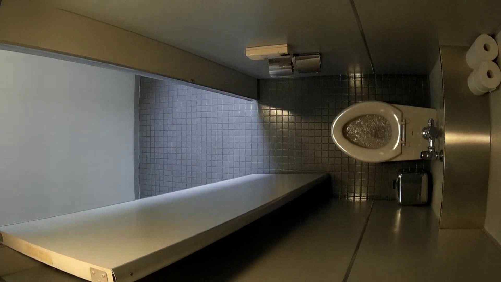 有名大学女性洗面所 vol.45 冴え渡る多方向撮影!職人技です。 投稿   潜入画像  61画像 6
