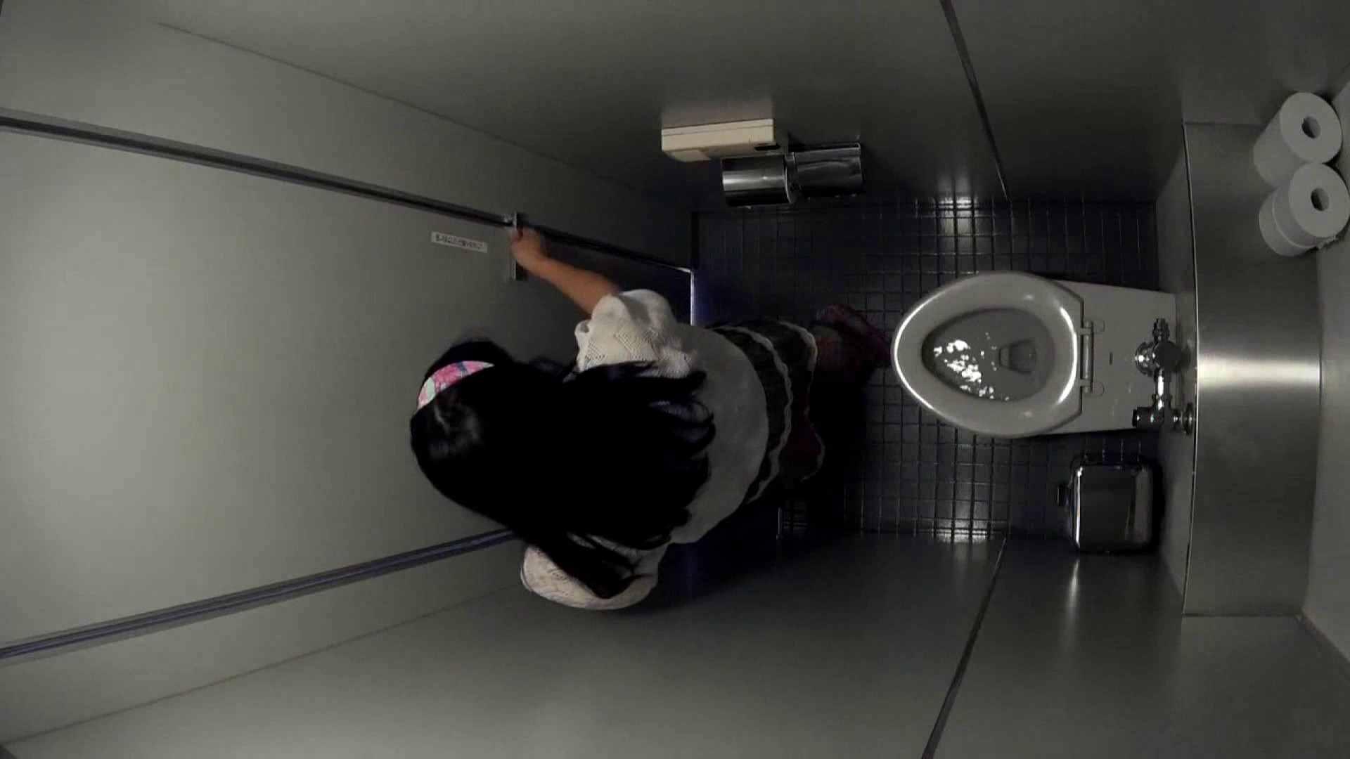 有名大学女性洗面所 vol.45 冴え渡る多方向撮影!職人技です。 投稿   潜入画像  61画像 8