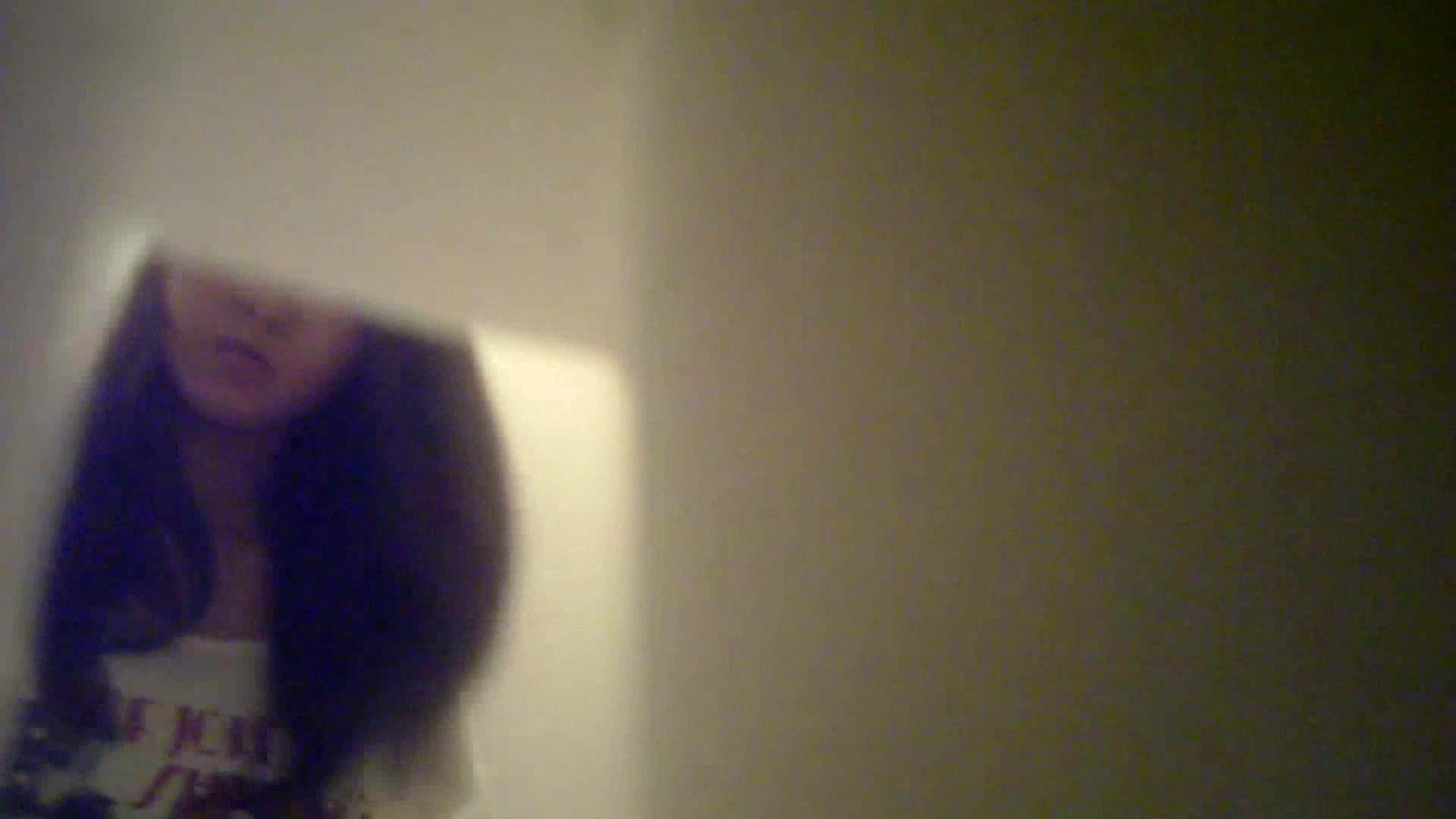 有名大学女性洗面所 vol.45 冴え渡る多方向撮影!職人技です。 投稿   潜入画像  61画像 15