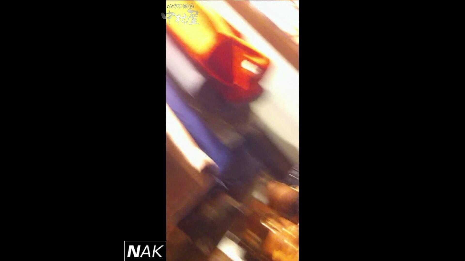 ハイビジョン盗撮!ショップ店員千人斬り!パンチラ編 vol.11 オマタ | 胸チラ  79画像 34
