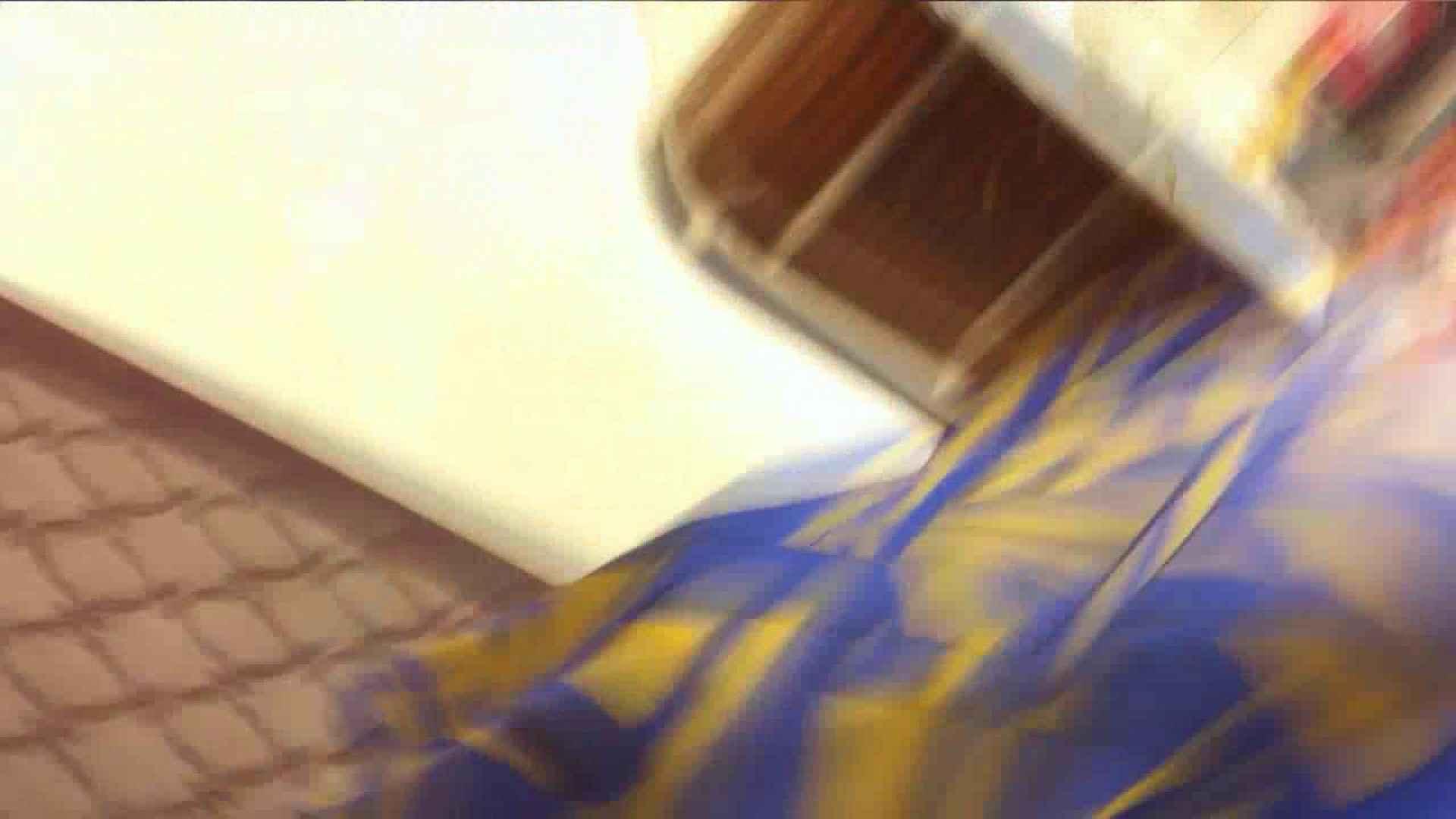 可愛いカリスマ店員限定‼胸チラ&パンチラ vol.17 チラ | 接写  56画像 28