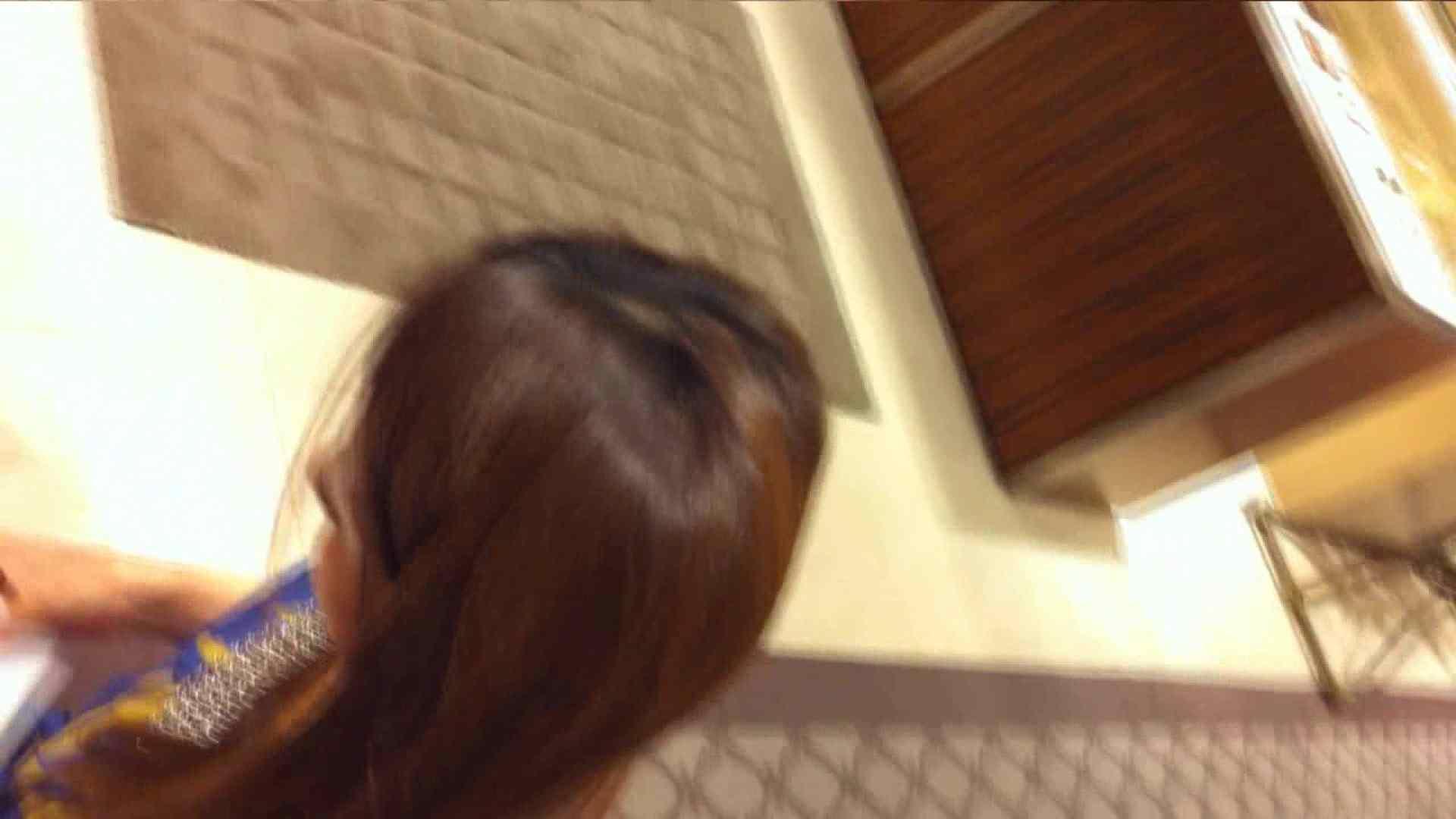 可愛いカリスマ店員限定‼胸チラ&パンチラ vol.17 チラ | 接写  56画像 33